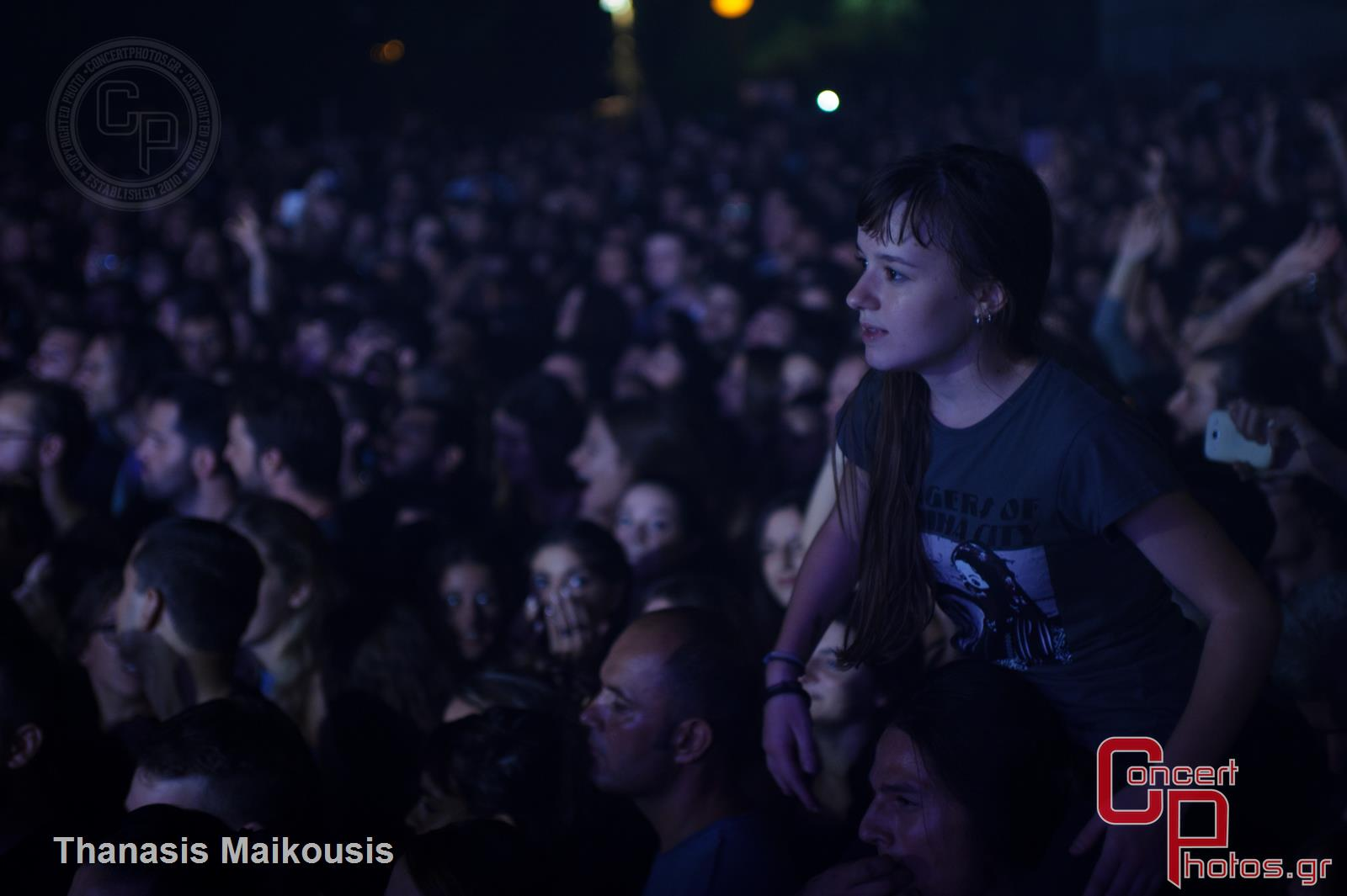 VIC-VIC-Technopolis photographer: Thanasis Maikousis - concertphotos_20150925_22_04_39