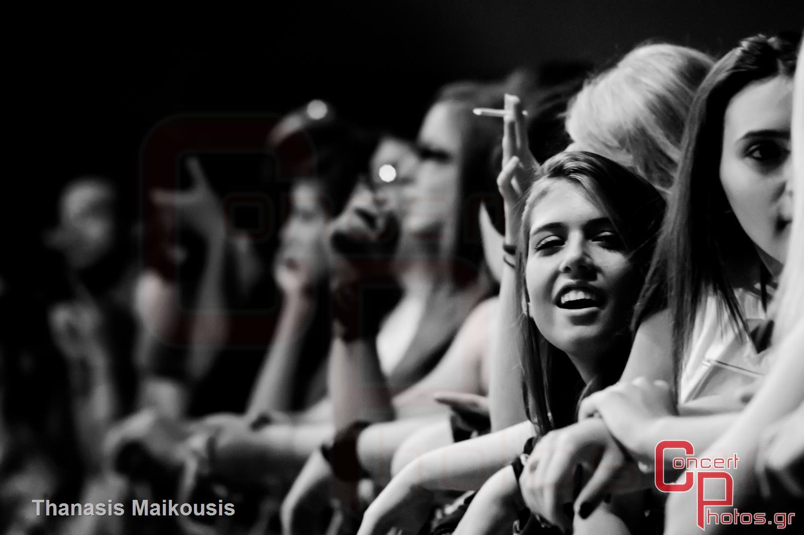 Active Member - Τραγούδα μας να φύγει το σκοτάδι- photographer: Thanasis Maikousis - concertphotos_-5409