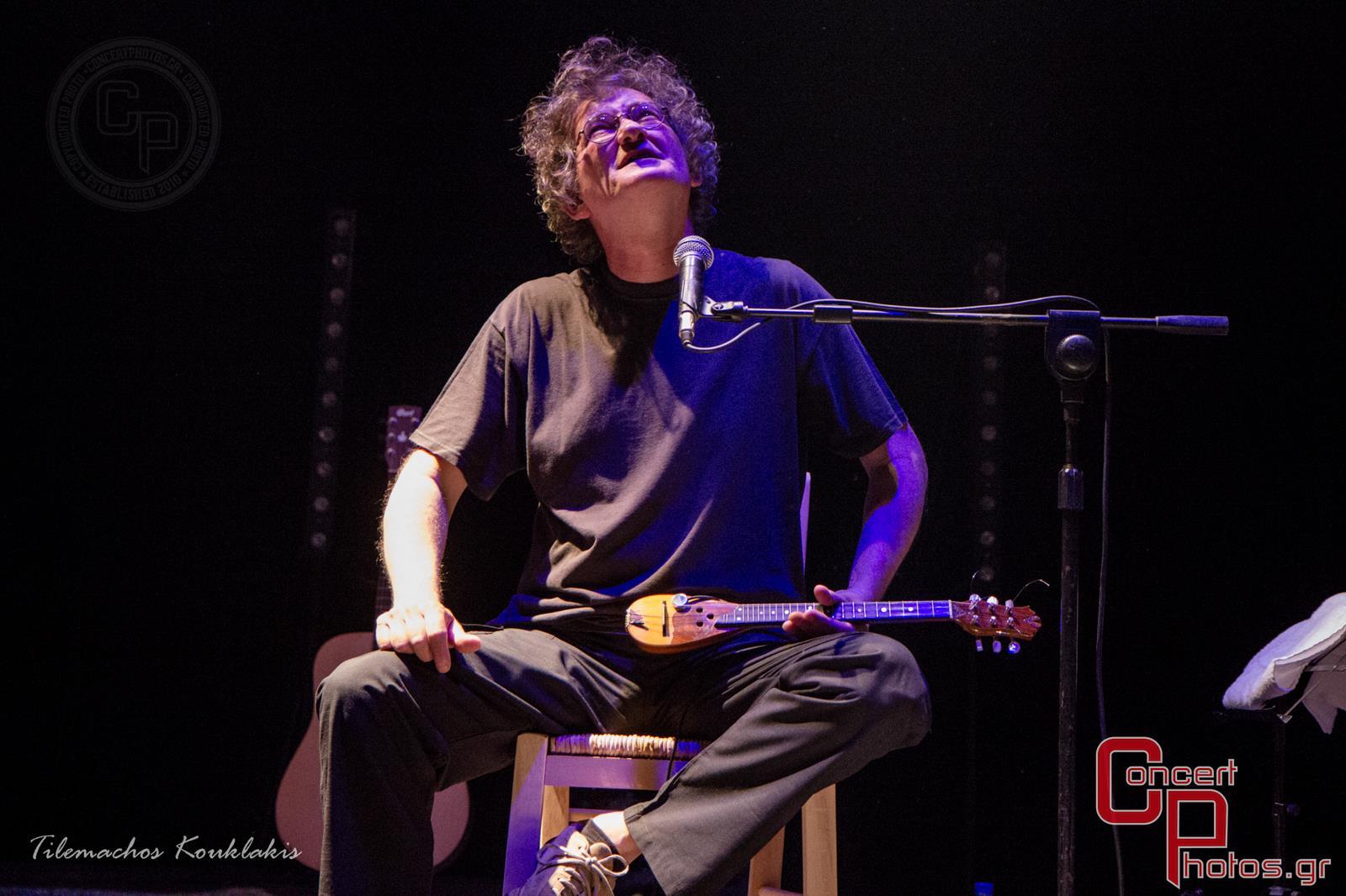 Γιάννης Αγγελάκας - Σύννεφα με Παντελόνια-Aggelakas-2 photographer:  - concertphotos_-1405152971