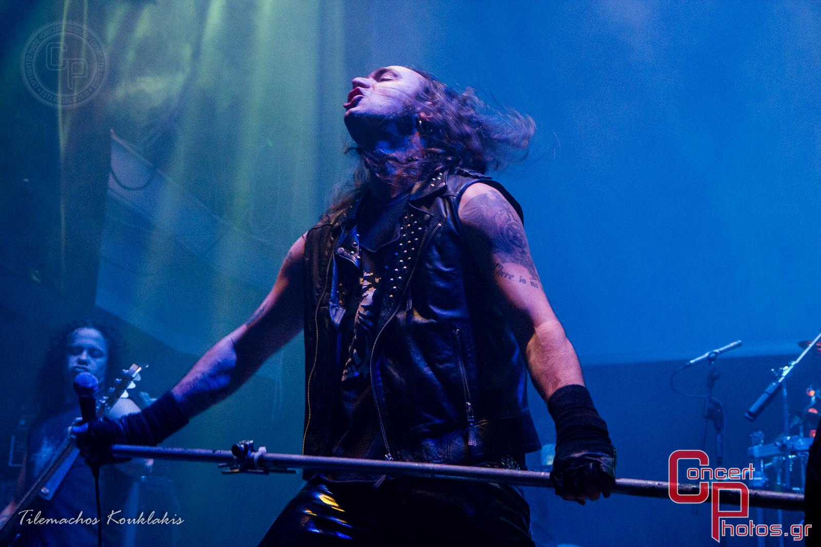 Moonspell-Moonspell photographer:  - IMG_5770