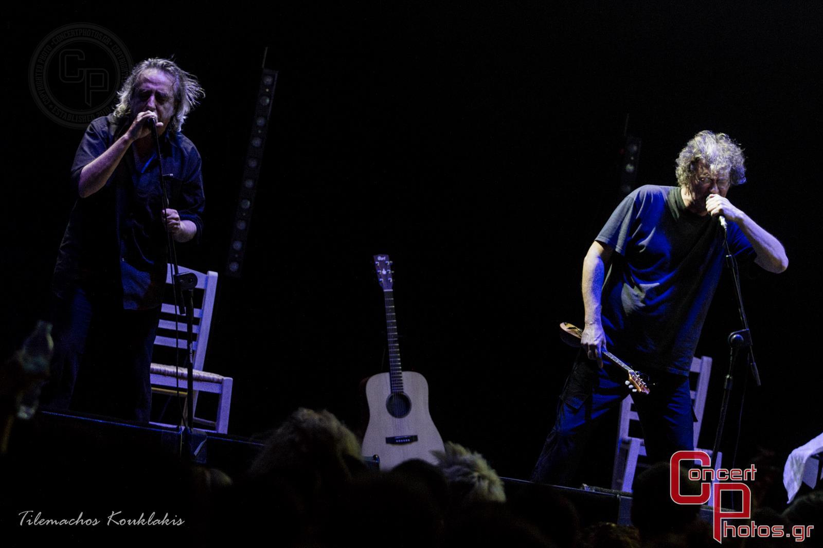 Γιάννης Αγγελάκας - Σύννεφα με Παντελόνια-Aggelakas-2 photographer:  - concertphotos_-1405153346