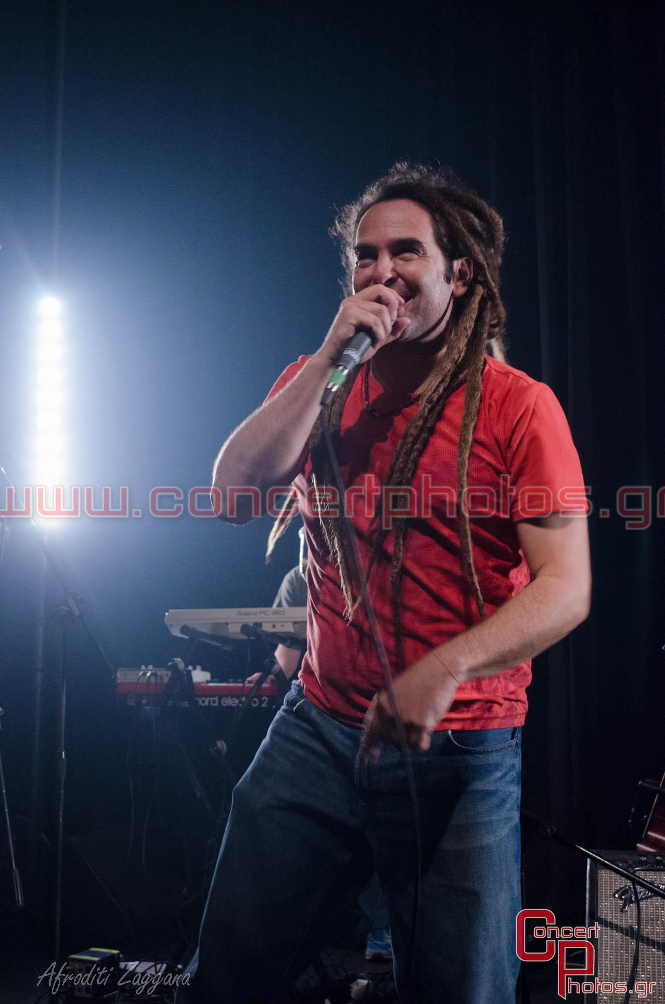 Locomondo- photographer:  - ConcertPhotos-3217