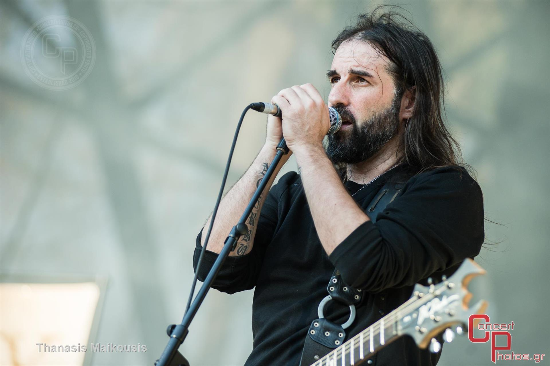 Rockwave 2015 - Day 3-Rockwave 2015 - Day 3 photographer: Thanasis Maikousis - ConcertPhotos - 20150704_1815_46