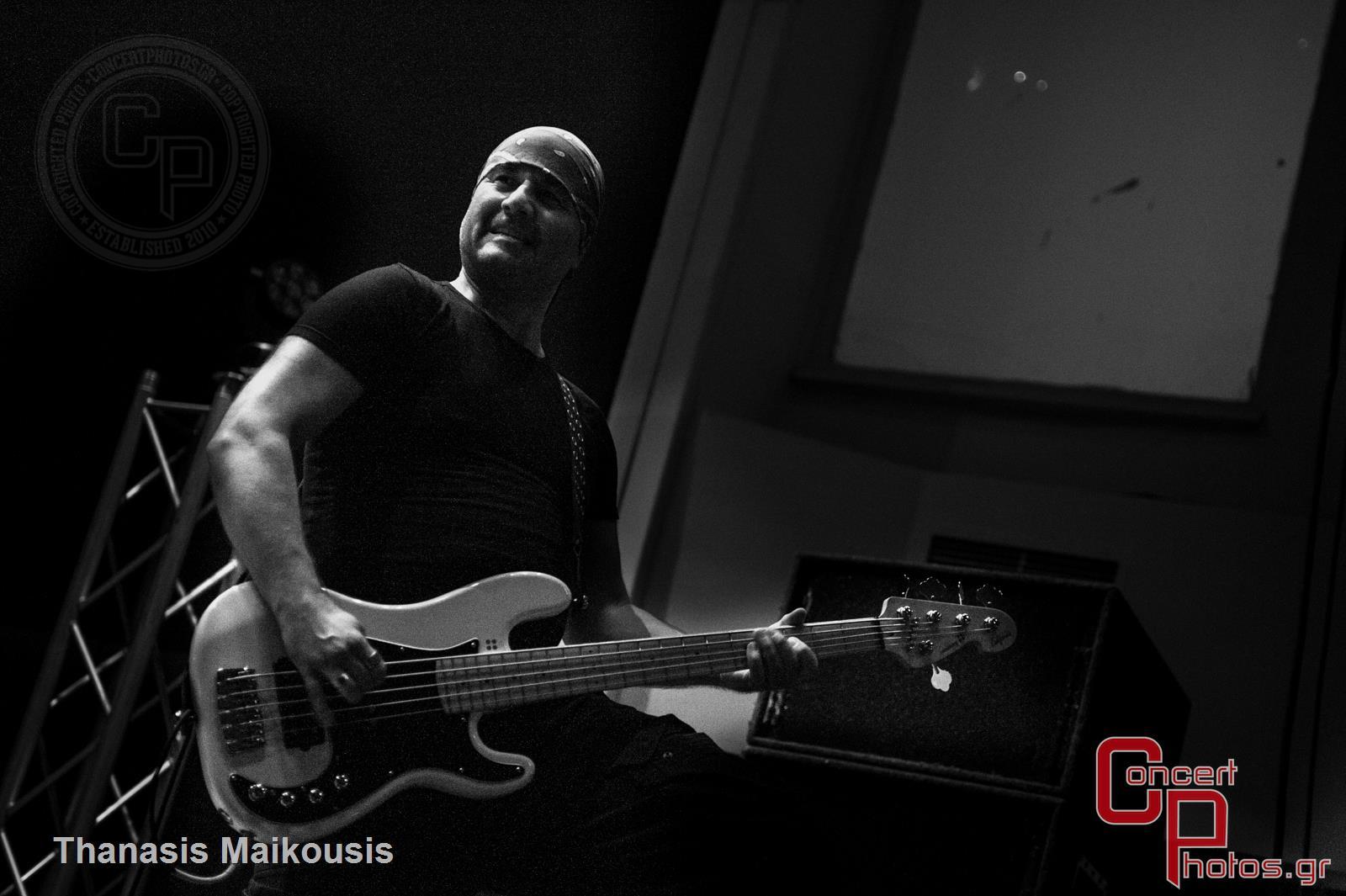 Gamma Ray + Rhapsody Of Fire-Gamma Ray Rhapsody Of Fire photographer: Thanasis Maikousis - _DSC1101