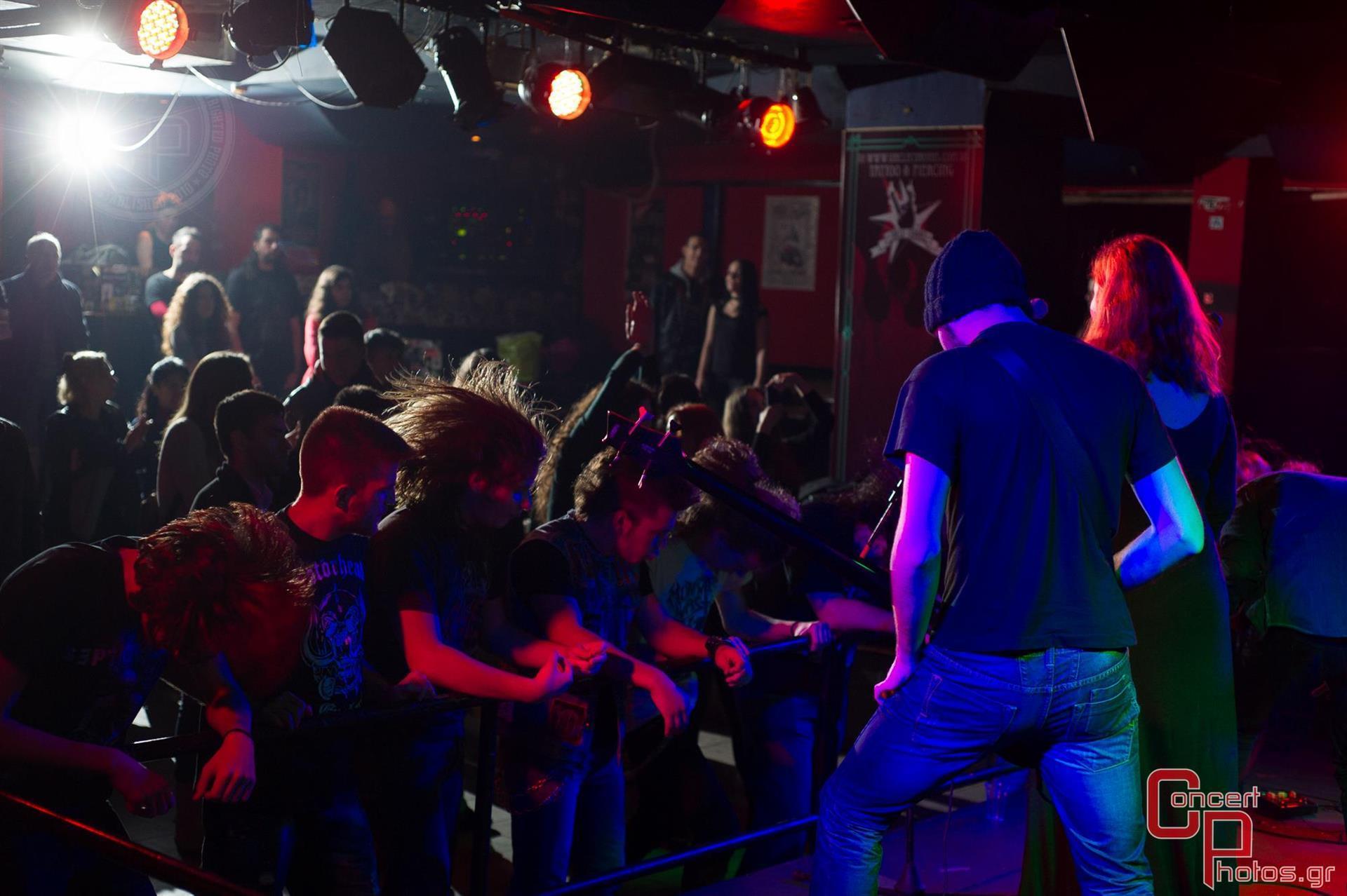 Battle Of The Bands Athens - Leg 3- photographer:  - ConcertPhotos - 20150104_2154_10