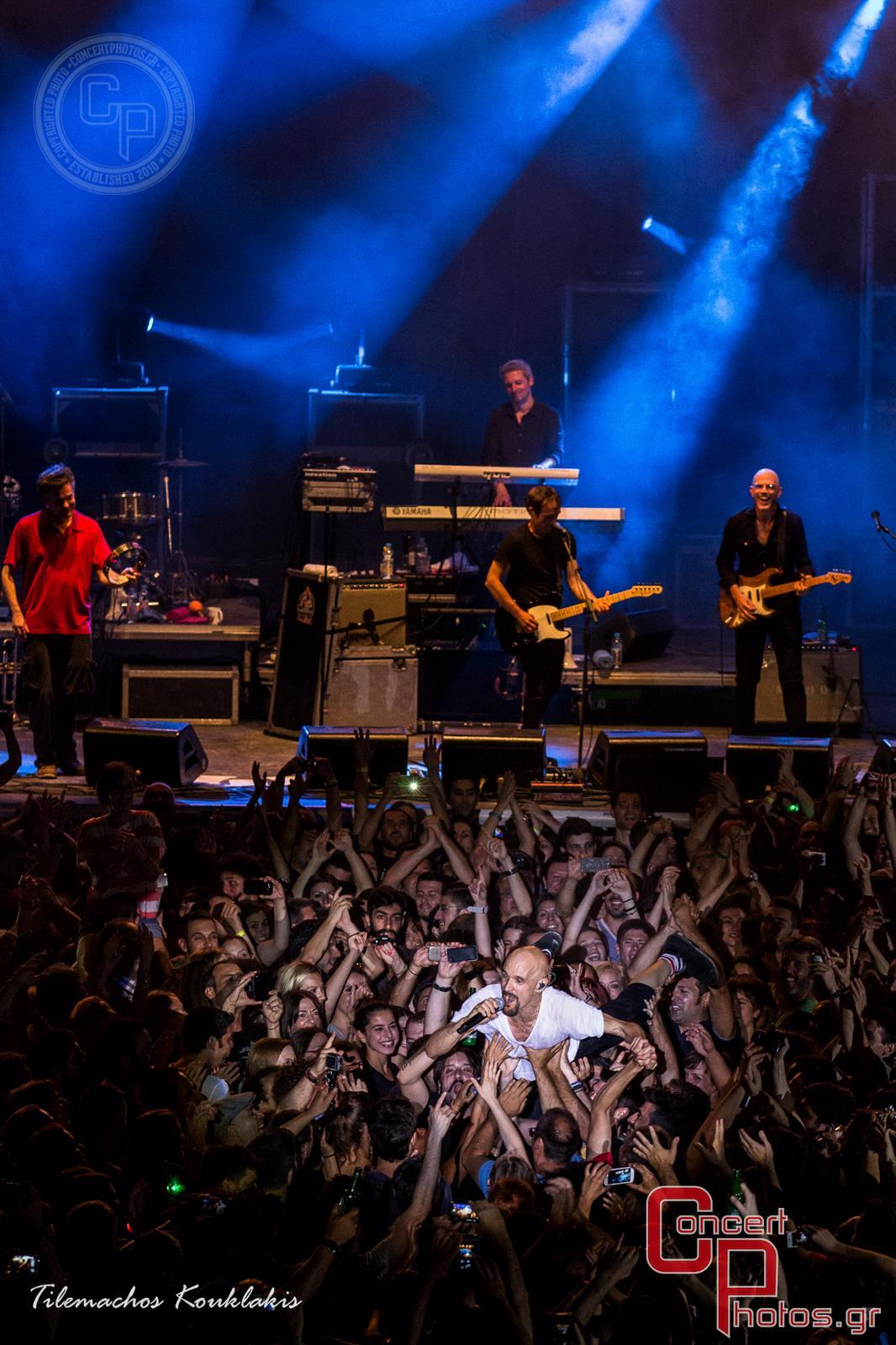 James & Moan-James-Theatro Vrachon photographer:  - Rockwave-2014-41