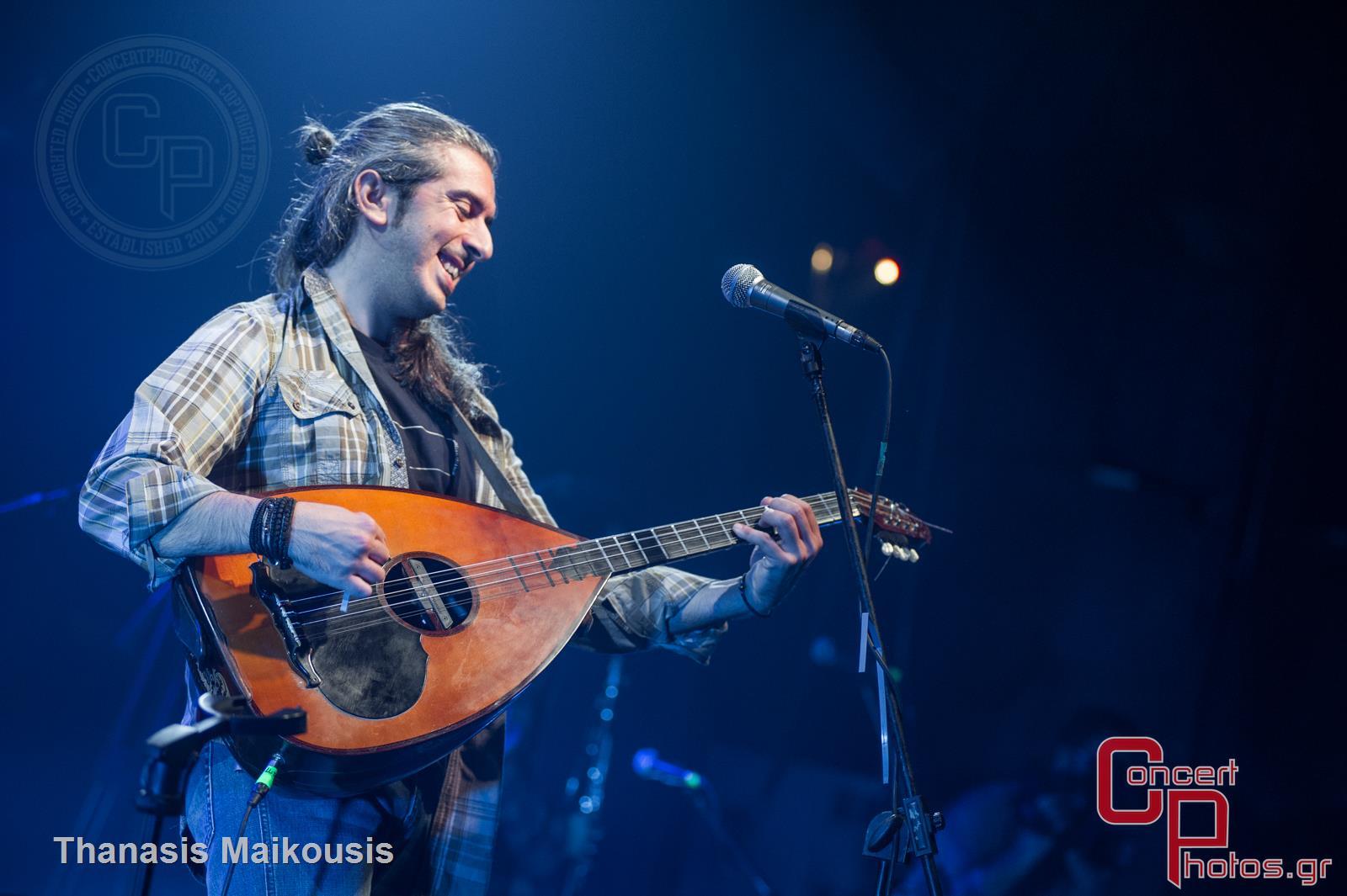 Γιάννης Χαρούλης-Charoulis Votanikos 2014 photographer: Thanasis Maikousis - concertphotos_-9364