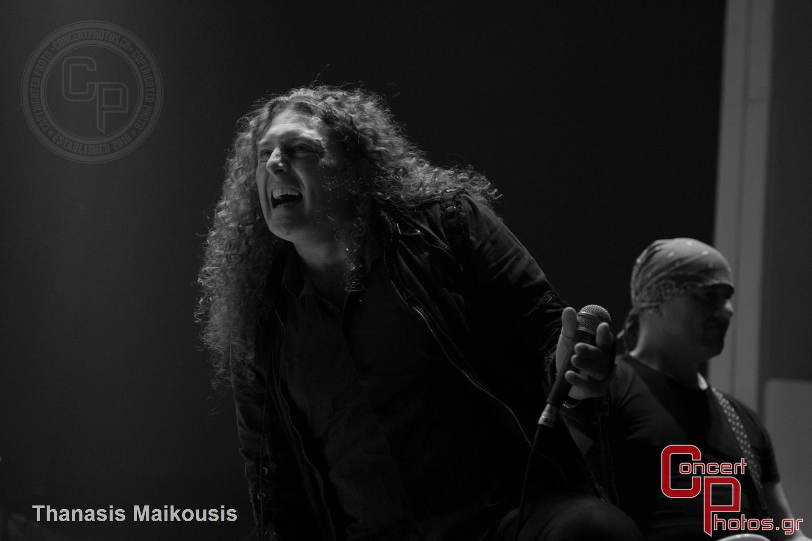 Gamma Ray + Rhapsody Of Fire-Gamma Ray Rhapsody Of Fire photographer: Thanasis Maikousis - _DSC1140