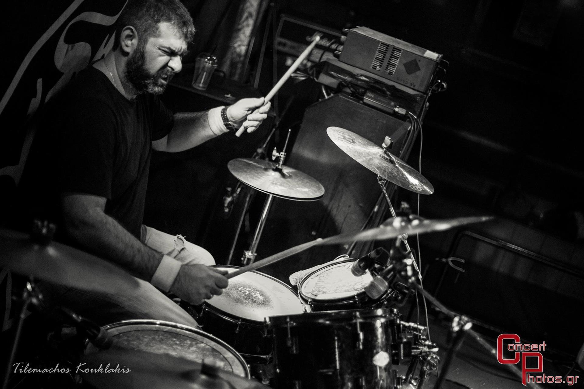 Battle Of The Bands Athens - Leg 4-test photographer:  - Battle Of The Bands-20150208-220611