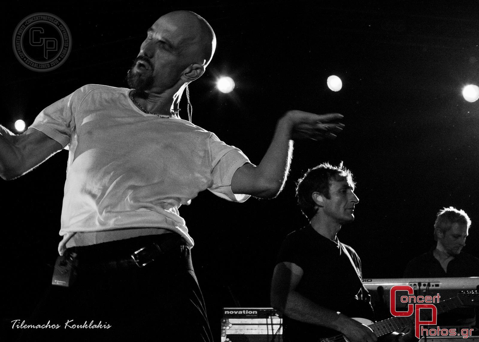James & Moan-James-Theatro Vrachon photographer:  - Rockwave-2014-31