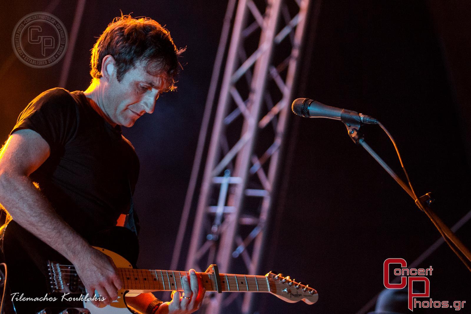 James & Moan-James-Theatro Vrachon photographer:  - Rockwave-2014-17