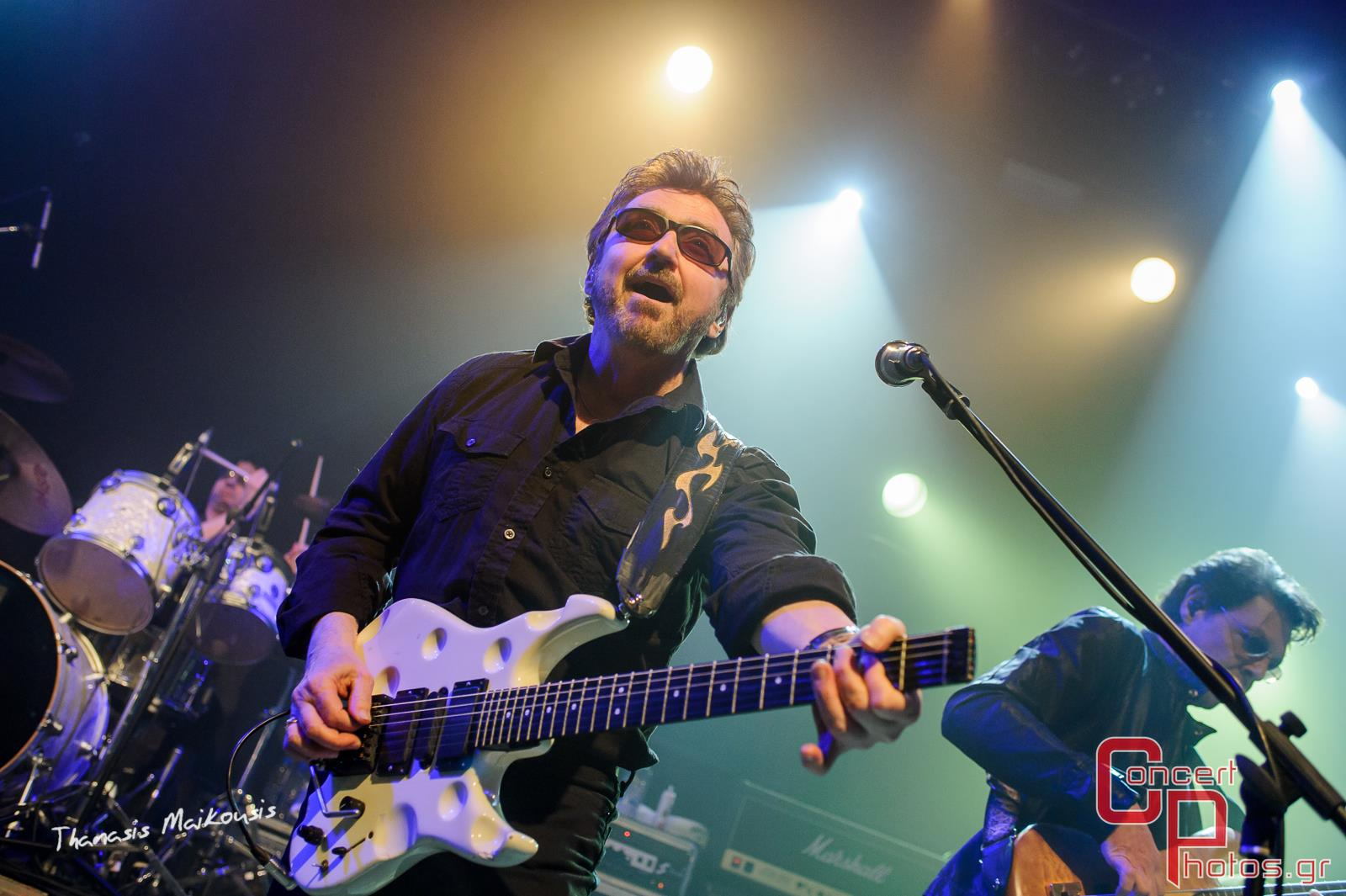 Blue Oyster Cult & Big Nose Attack-Blue Oyster Cult - Big Nose Attack photographer:  - ConcertPhotos-3105