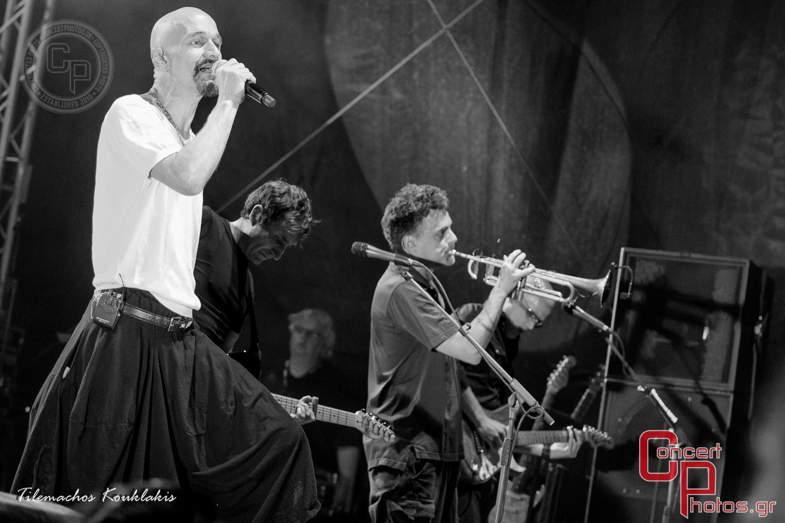 James & Moan-James-Theatro Vrachon photographer:  - Rockwave-2014-20