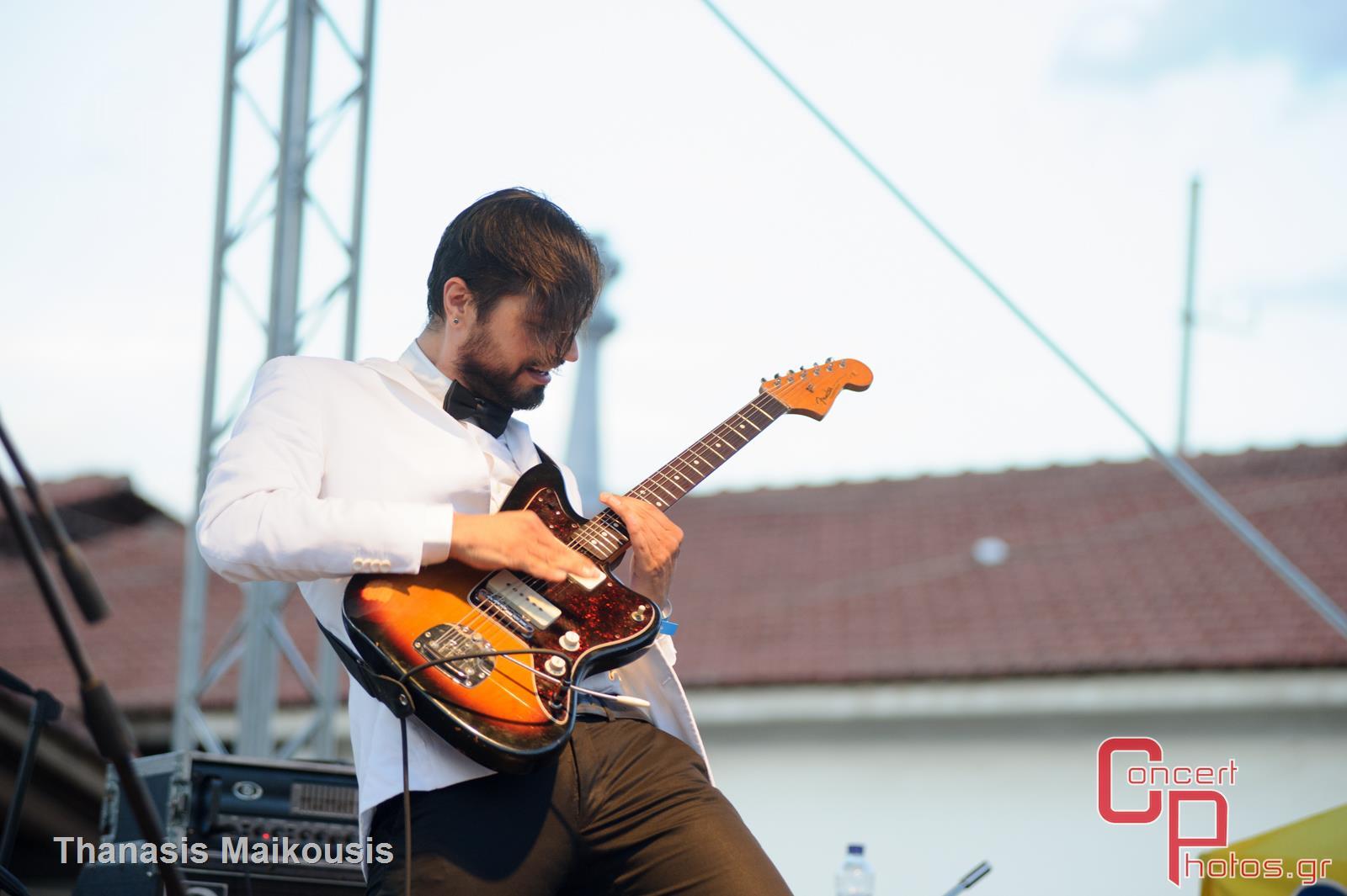 En Lefko 2014-En Lefko 2014 photographer: Thanasis Maikousis - concertphotos_20140620_20_35_02
