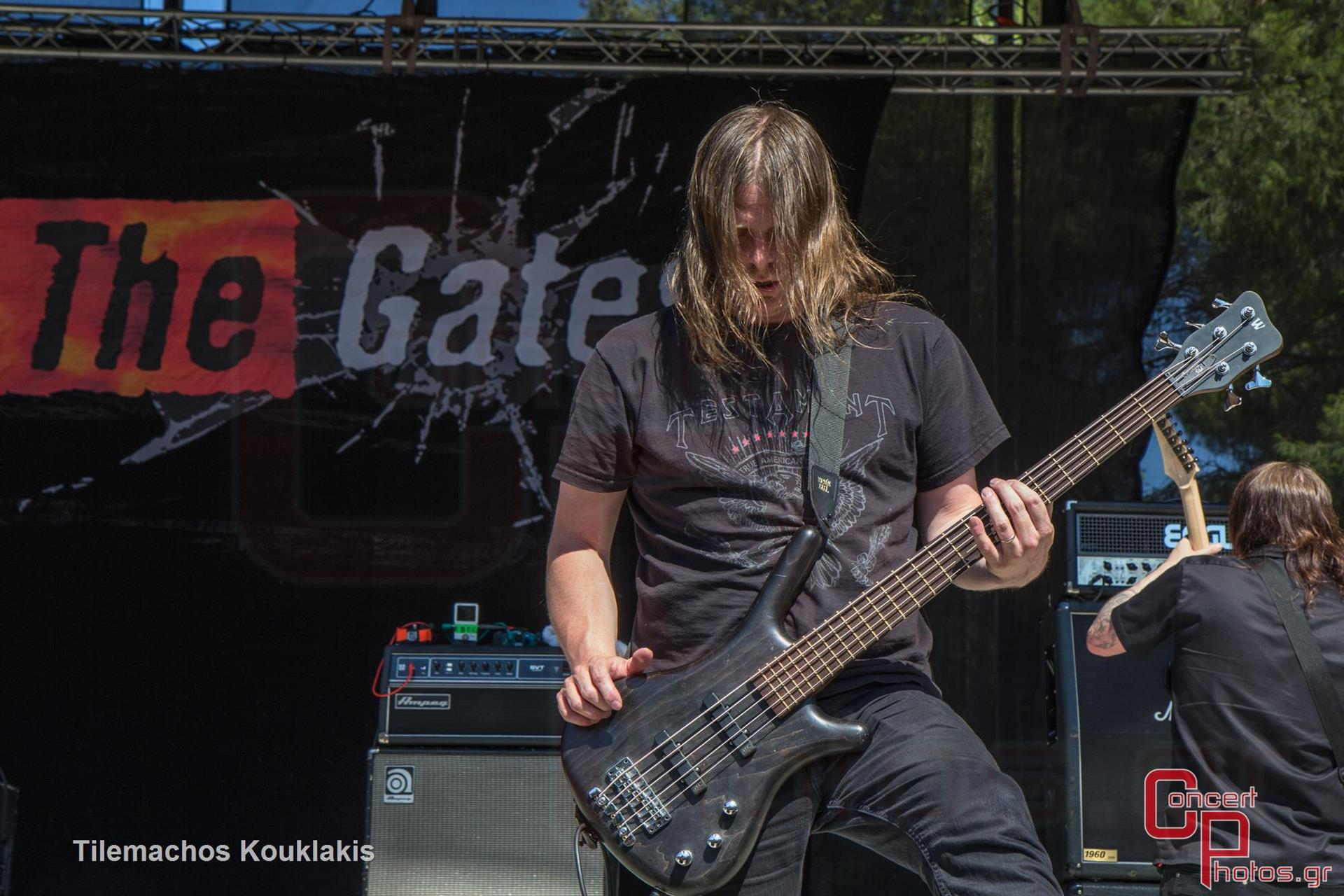 At The Gates-At The Gates photographer: Tilemachos Kouklakis - concertphotos_-8612