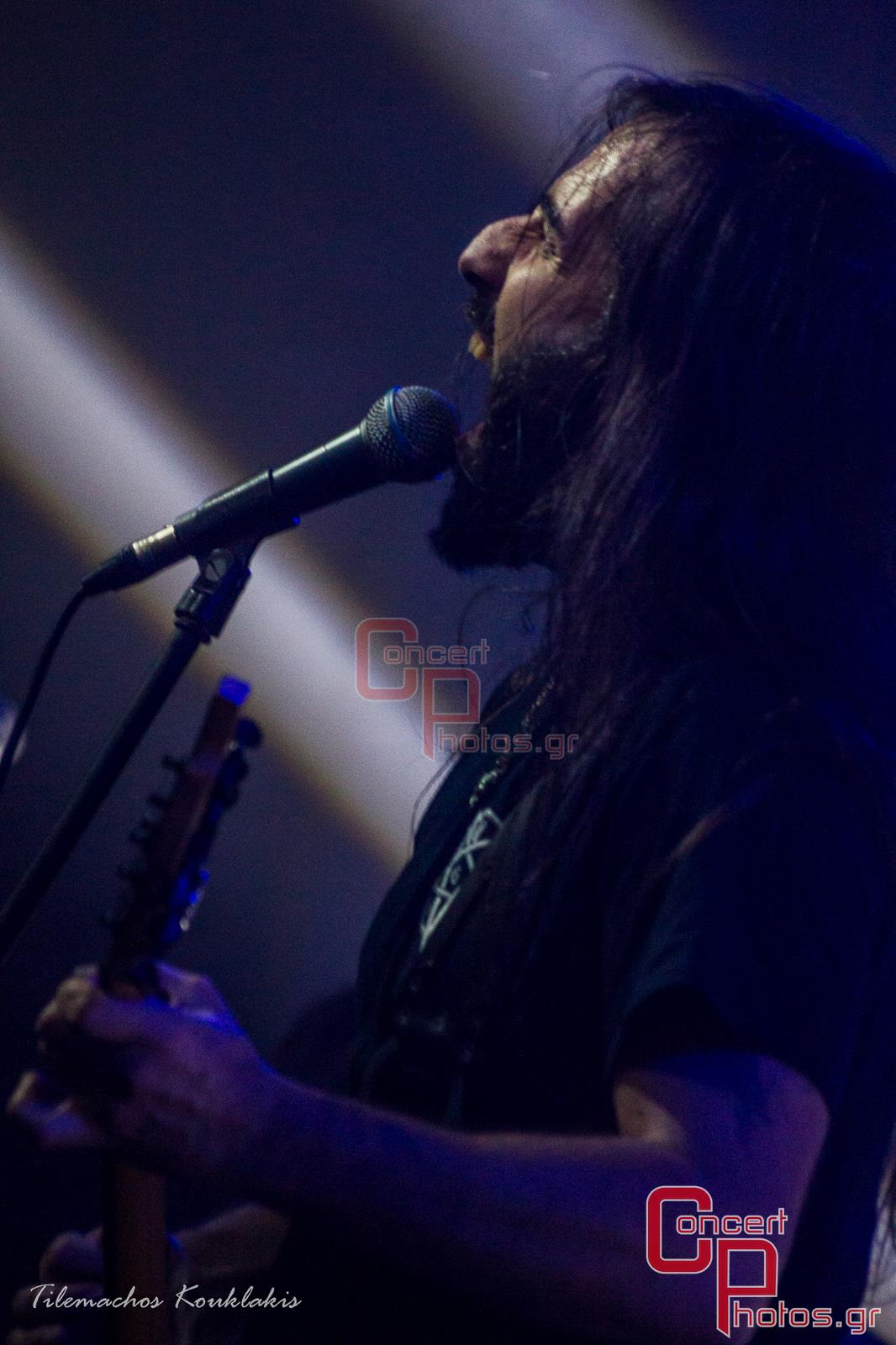 Rotting Christ-Rotting Christ photographer:  - ConcertPhotos-5595