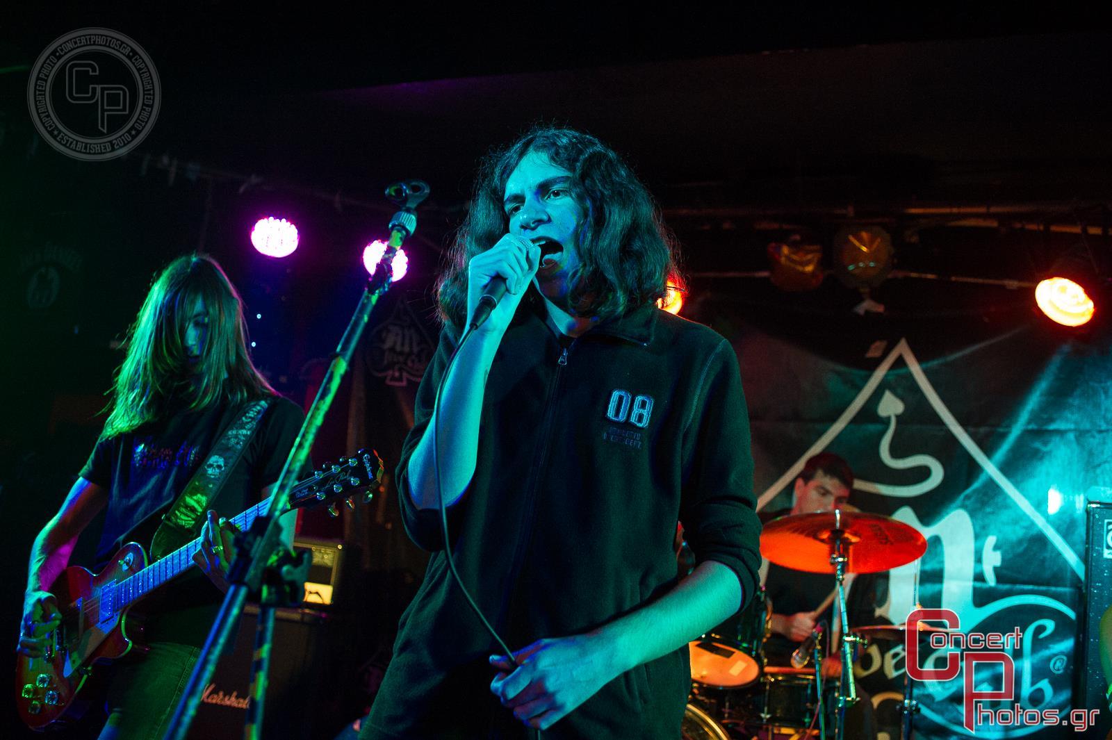 Battle Of The Bands Leg 1-Battle Of The Bands Leg 1 photographer:  - ConcertPhotos - 20141126_2256_45