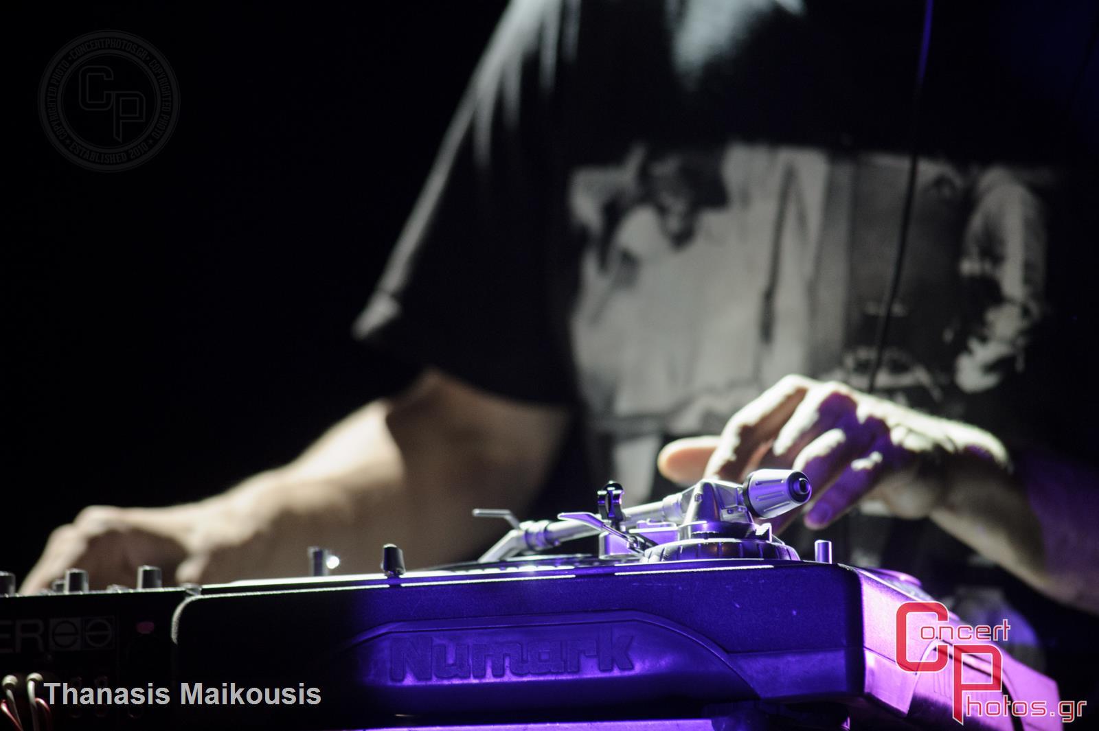 En Lefko 2014-En Lefko 2014 photographer: Thanasis Maikousis - concertphotos_20140621_22_53_25