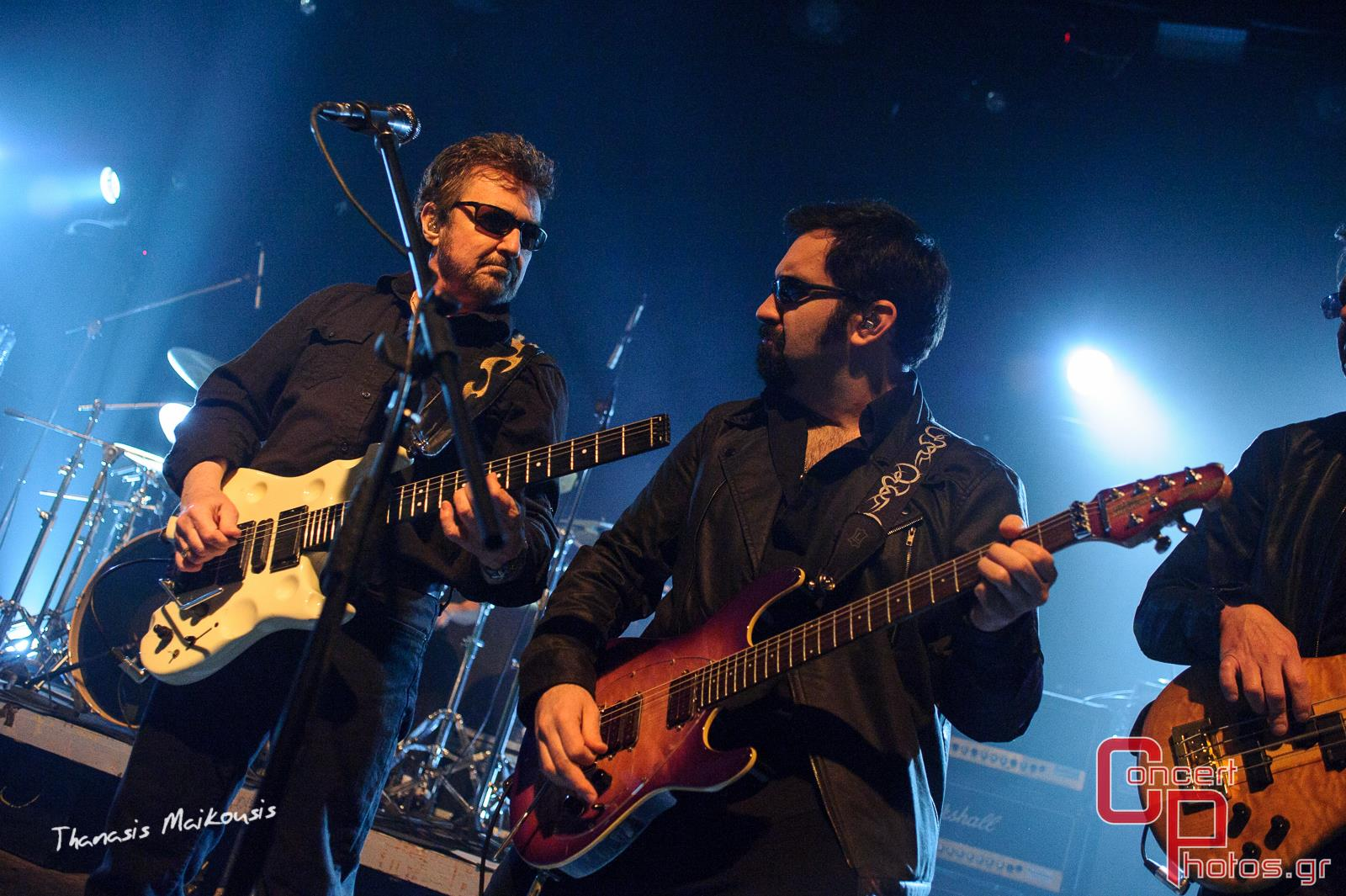Blue Oyster Cult & Big Nose Attack-Blue Oyster Cult - Big Nose Attack photographer:  - ConcertPhotos-3129