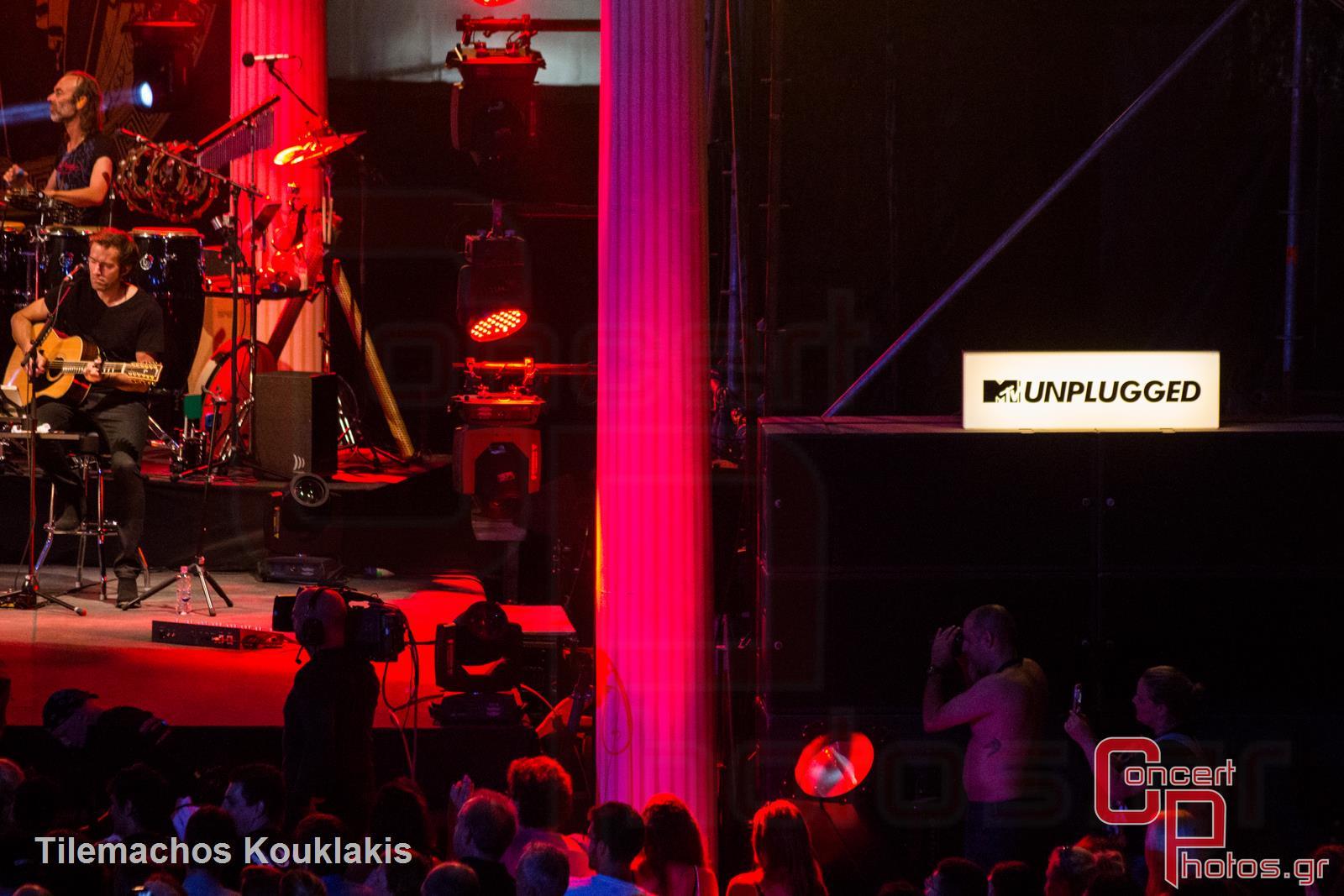 Scorpions-Scorpions photographer: Tilemachos Kouklakis - concertphotos_-6888