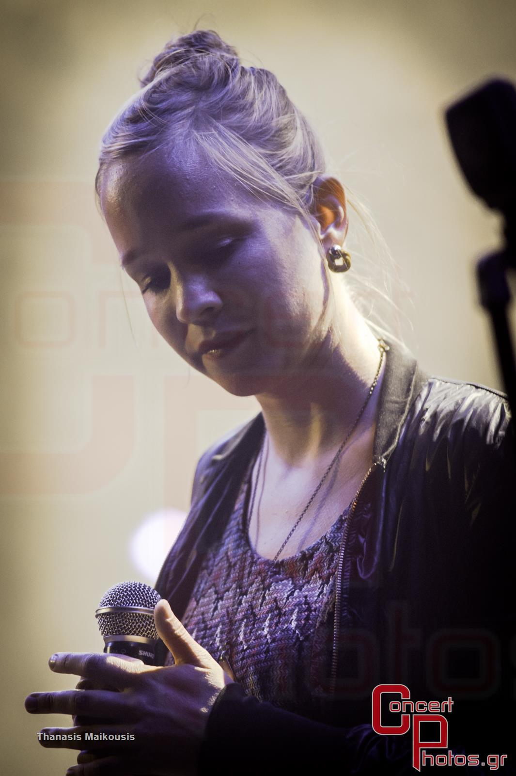 Active Member - Τραγούδα μας να φύγει το σκοτάδι- photographer: Thanasis Maikousis - concertphotos_-5743