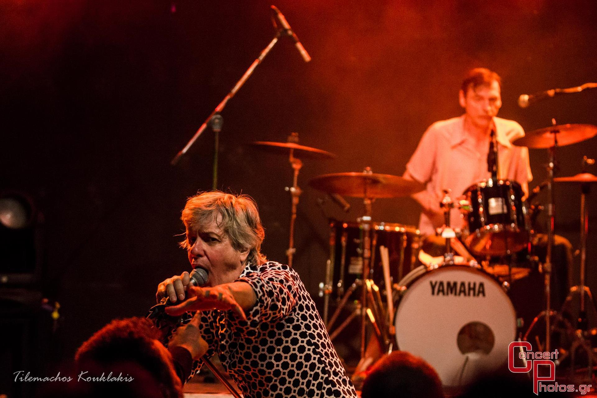 The Fleshtones - Dirty Fuse - The Statycs-The Fleshtones - Dirty Fuse - The Statycs photographer:  - IMG_8093