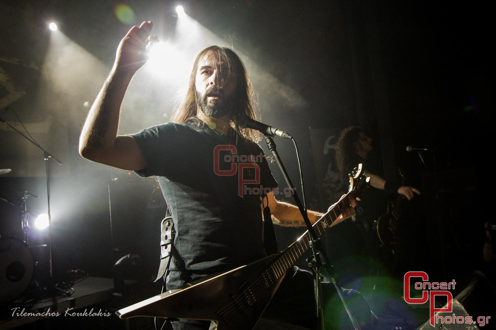 Rotting Christ-Rotting Christ photographer:  - ConcertPhotos-5068