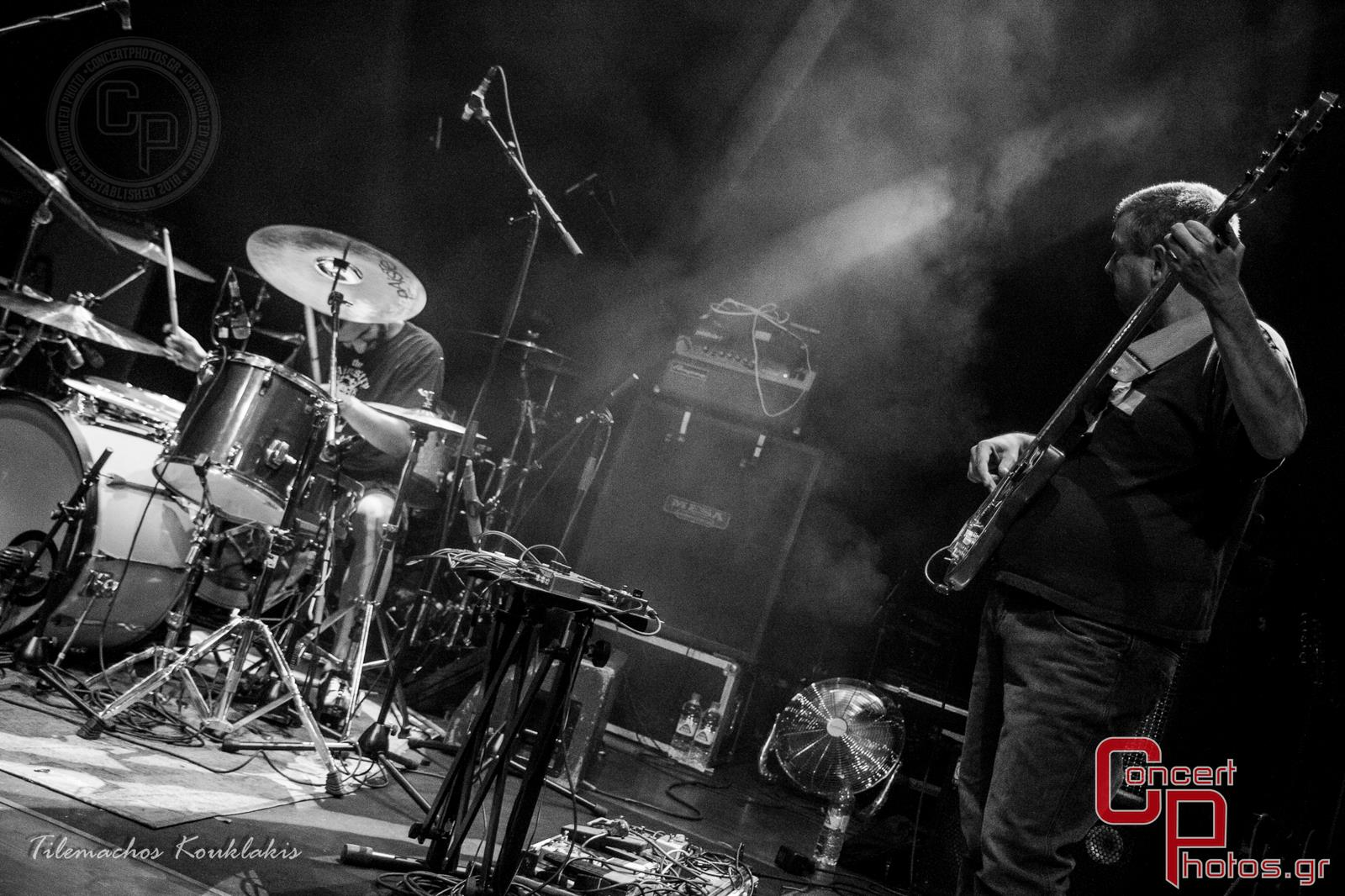 Neurosis-Neurosis photographer:  - concertphotos_20140707_23_56_48-4