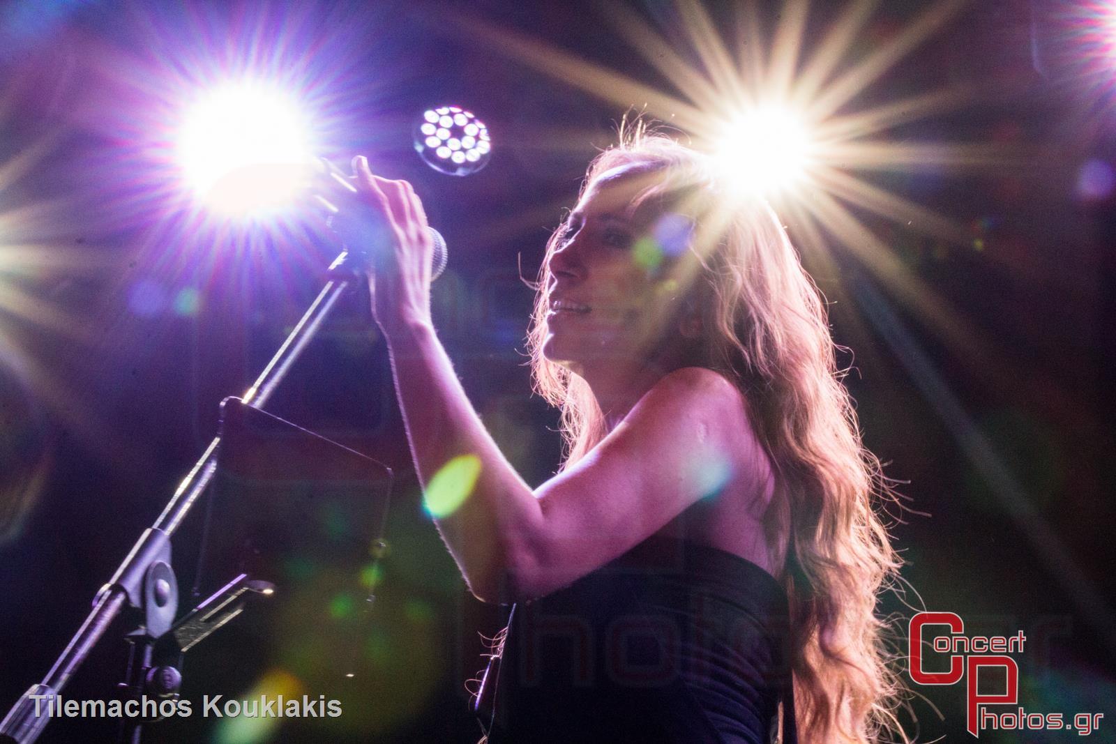 Βασίλης Παπακωνσταντίνου - 40 Χρόνια Έφηβος-Vasilis Papakonstantinou 40 Chronia Efivos photographer: Tilemachos Kouklakis - concertphotos_-5133