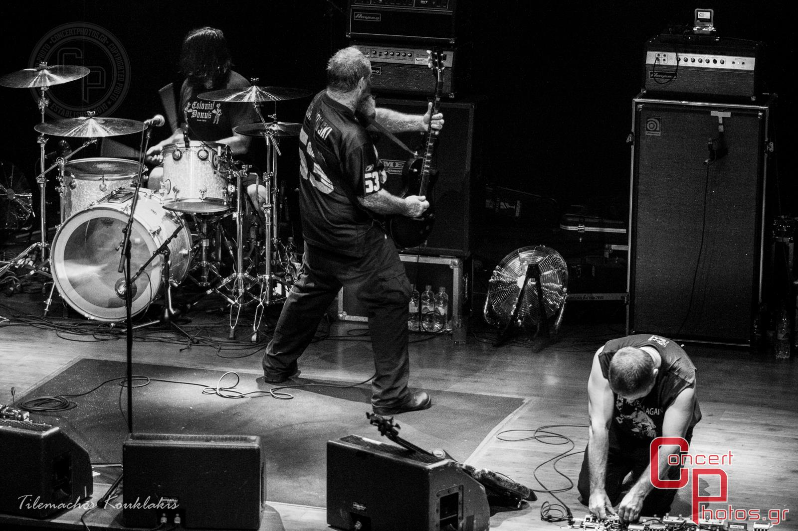 Neurosis-Neurosis photographer:  - concertphotos_20140707_23_56_37-2
