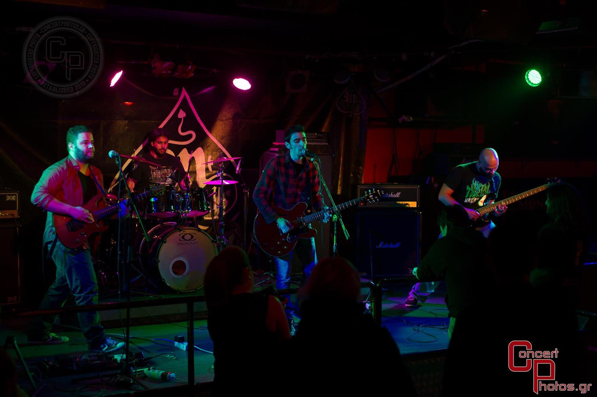 Battle Of The Bands Athens - Leg 3- photographer:  - ConcertPhotos - 20150105_0013_17