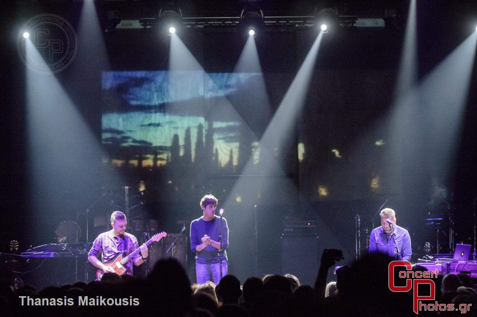 Sebastien Telier & Liebe-Sebastien Telier Liebe photographer: Thanasis Maikousis - concertphotos_20141107_22_44_46