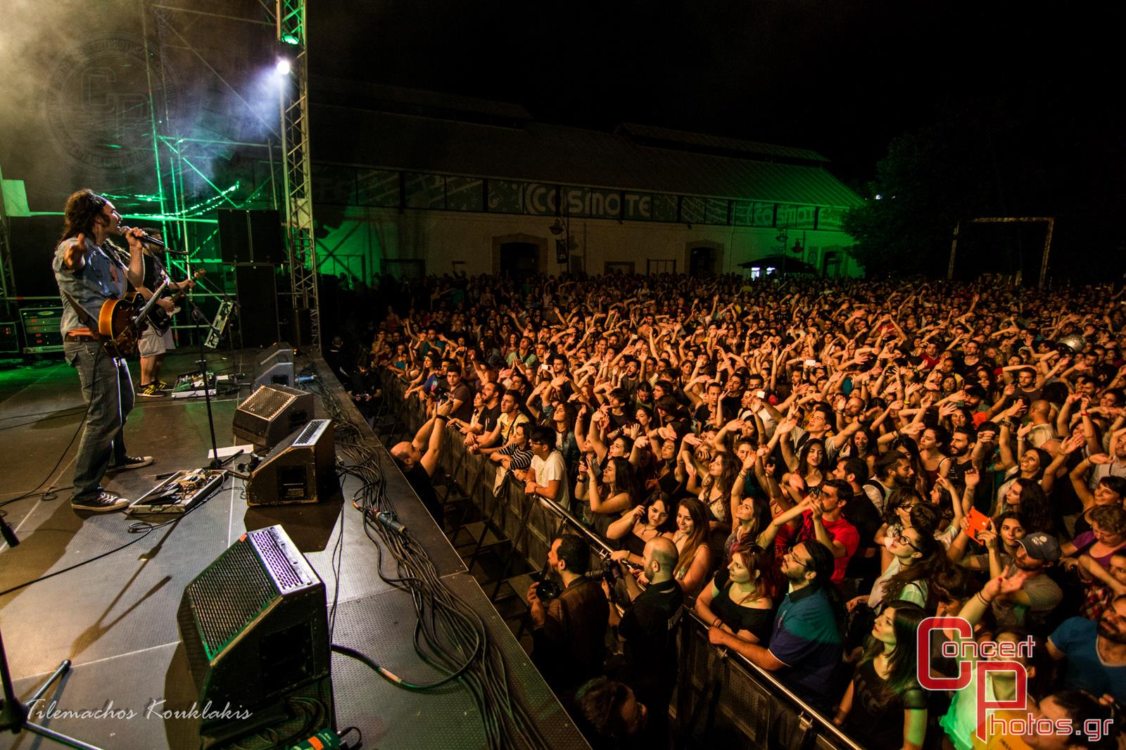 Μία συναυλία για τη Σχεδία 2014-Sxedia 2014 photographer:  - concertphotos_20140530_20_13_36-3