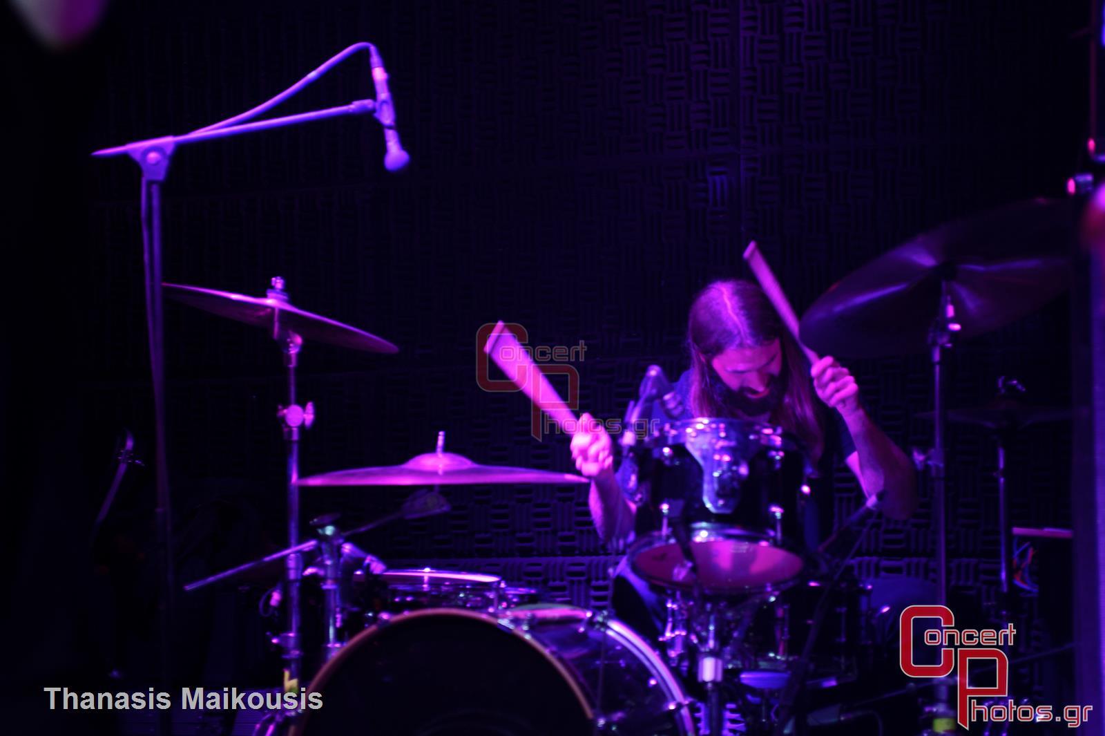 Anneke van Giersbergen-Anneke van Giersbergen photographer: Thanasis Maikousis - ConcertPhotos-0493