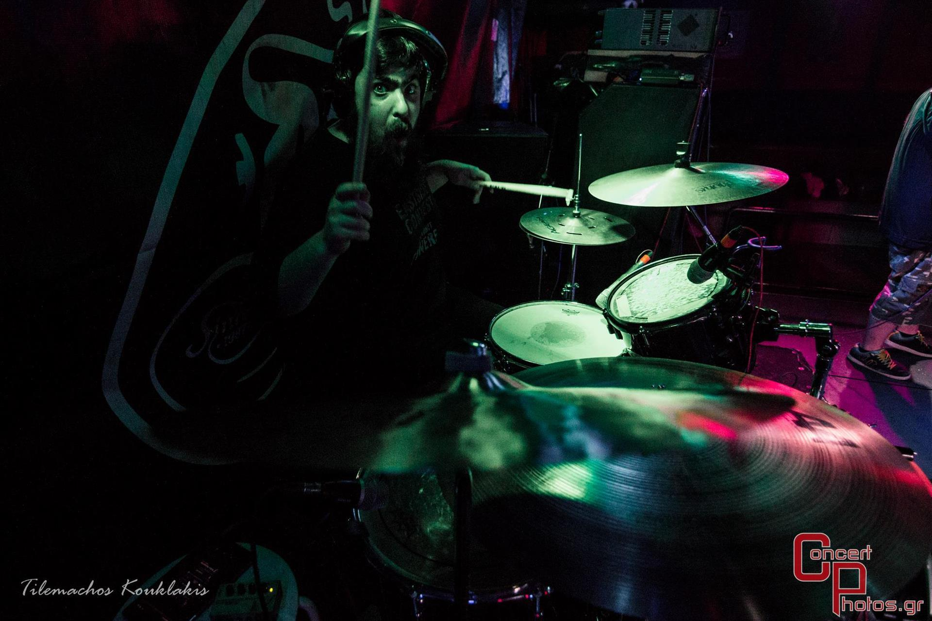 Battle Of The Bands Athens - Leg 4-test photographer:  - Battle Of The Bands-20150209-001050