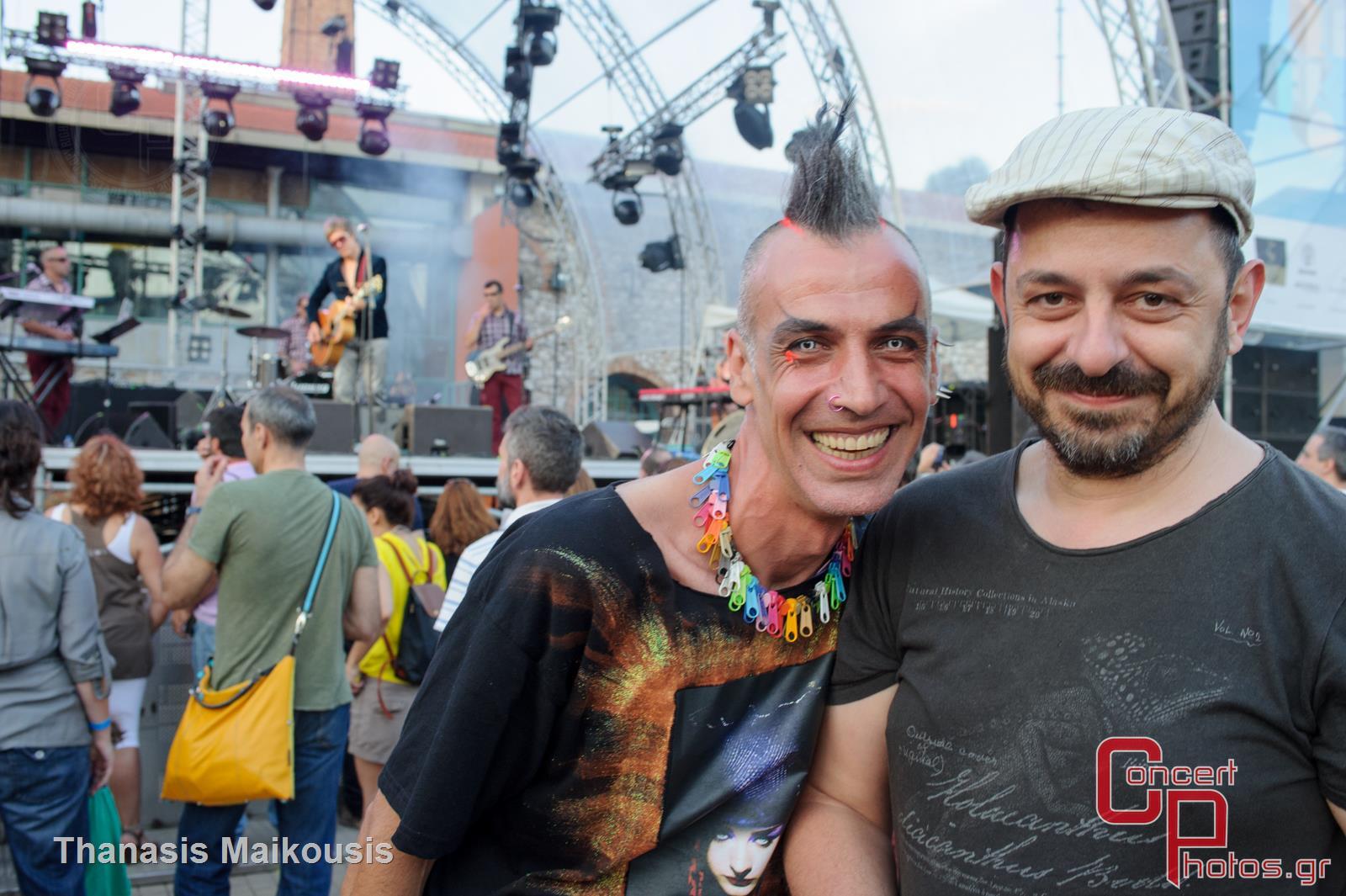 En Lefko 2014-En Lefko 2014 photographer: Thanasis Maikousis - concertphotos_20140621_20_31_40