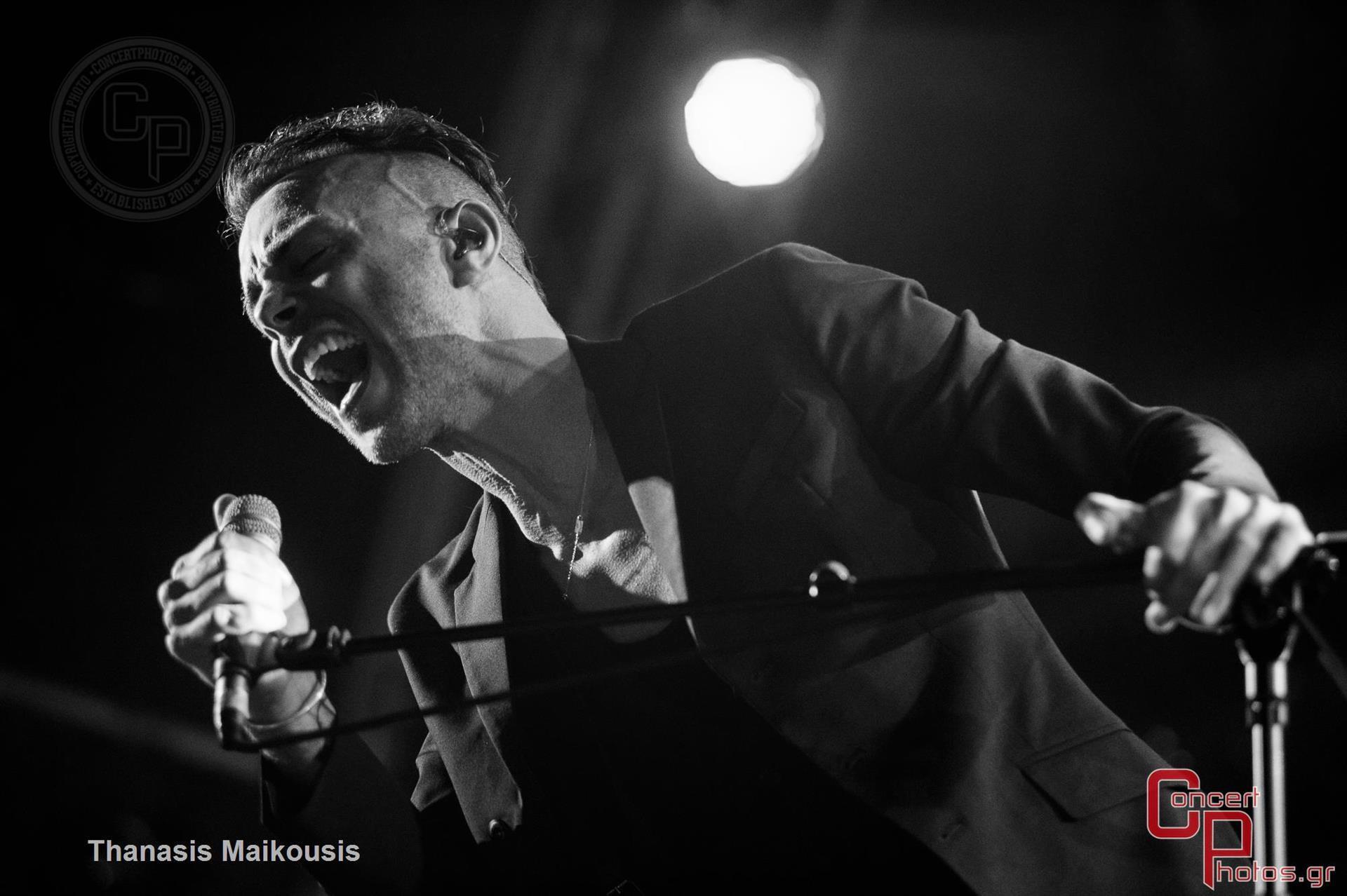 Asaf Avidan-Asaf Avidan photographer: Thanasis Maikousis - ConcertPhotos - 20150624_2100_46