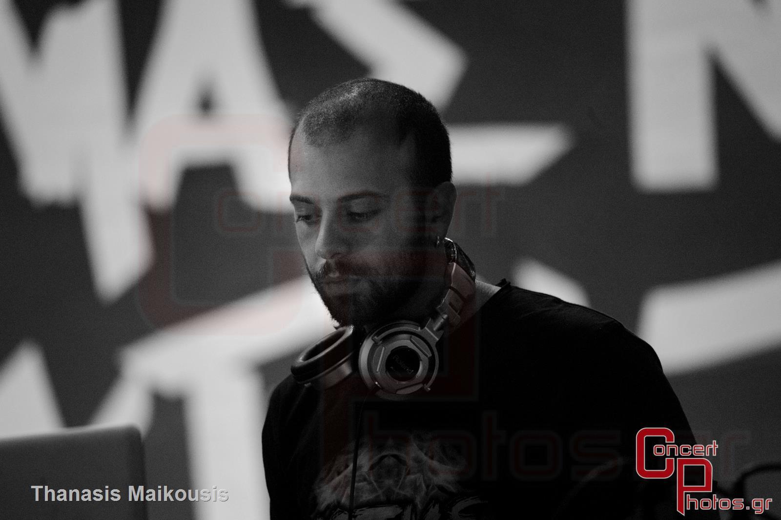 Active Member - Τραγούδα μας να φύγει το σκοτάδι- photographer: Thanasis Maikousis - concertphotos_-4980