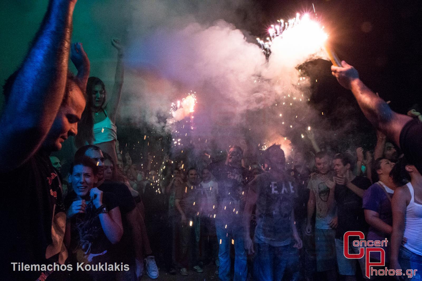 Βασίλης Παπακωνσταντίνου - 40 Χρόνια Έφηβος-Vasilis Papakonstantinou 40 Chronia Efivos photographer: Tilemachos Kouklakis - concertphotos_-5055