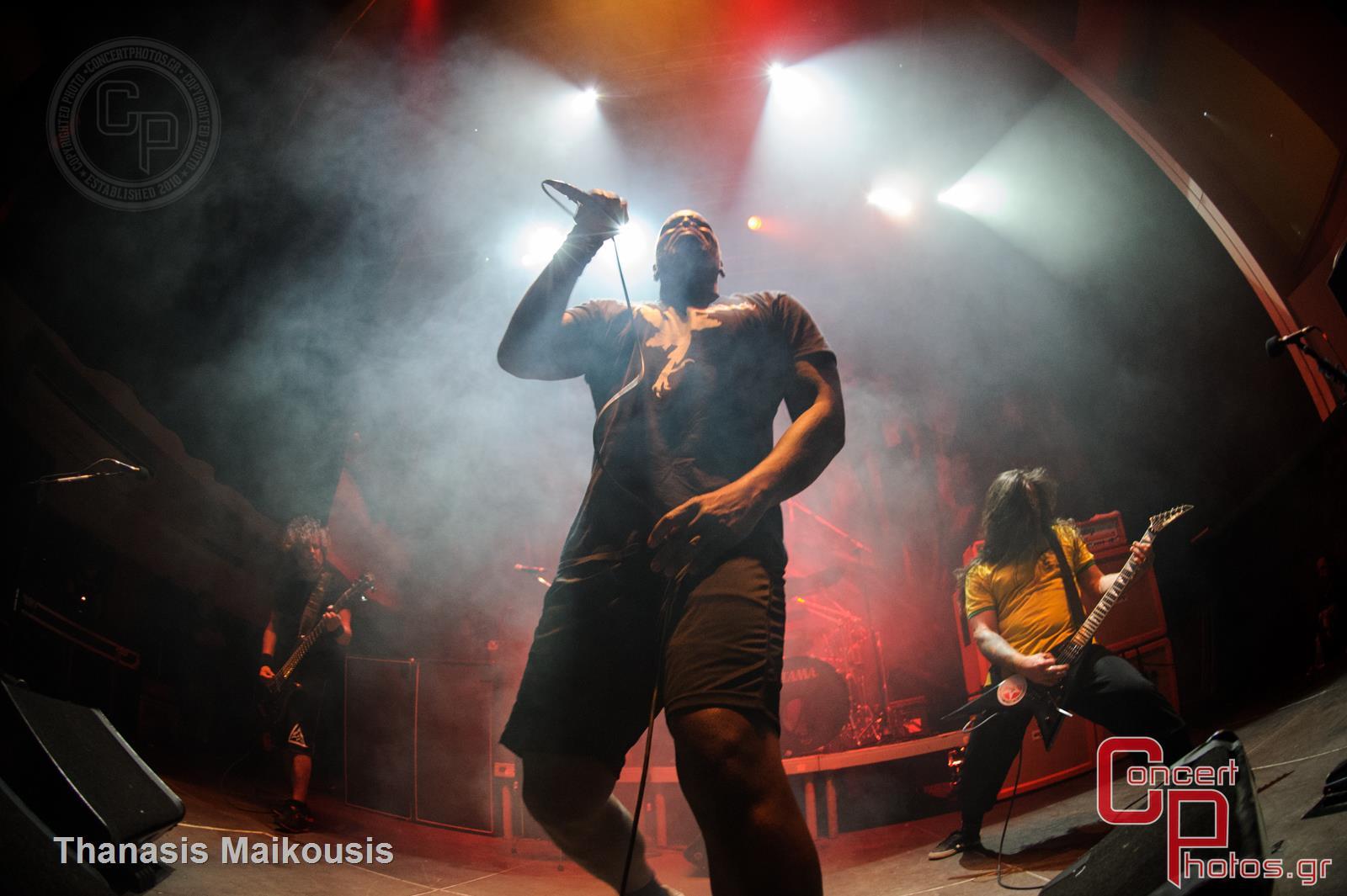 Sepultura-Sepultira photographer: Thanasis Maikousis - concertphotos_20140703_22_04_07