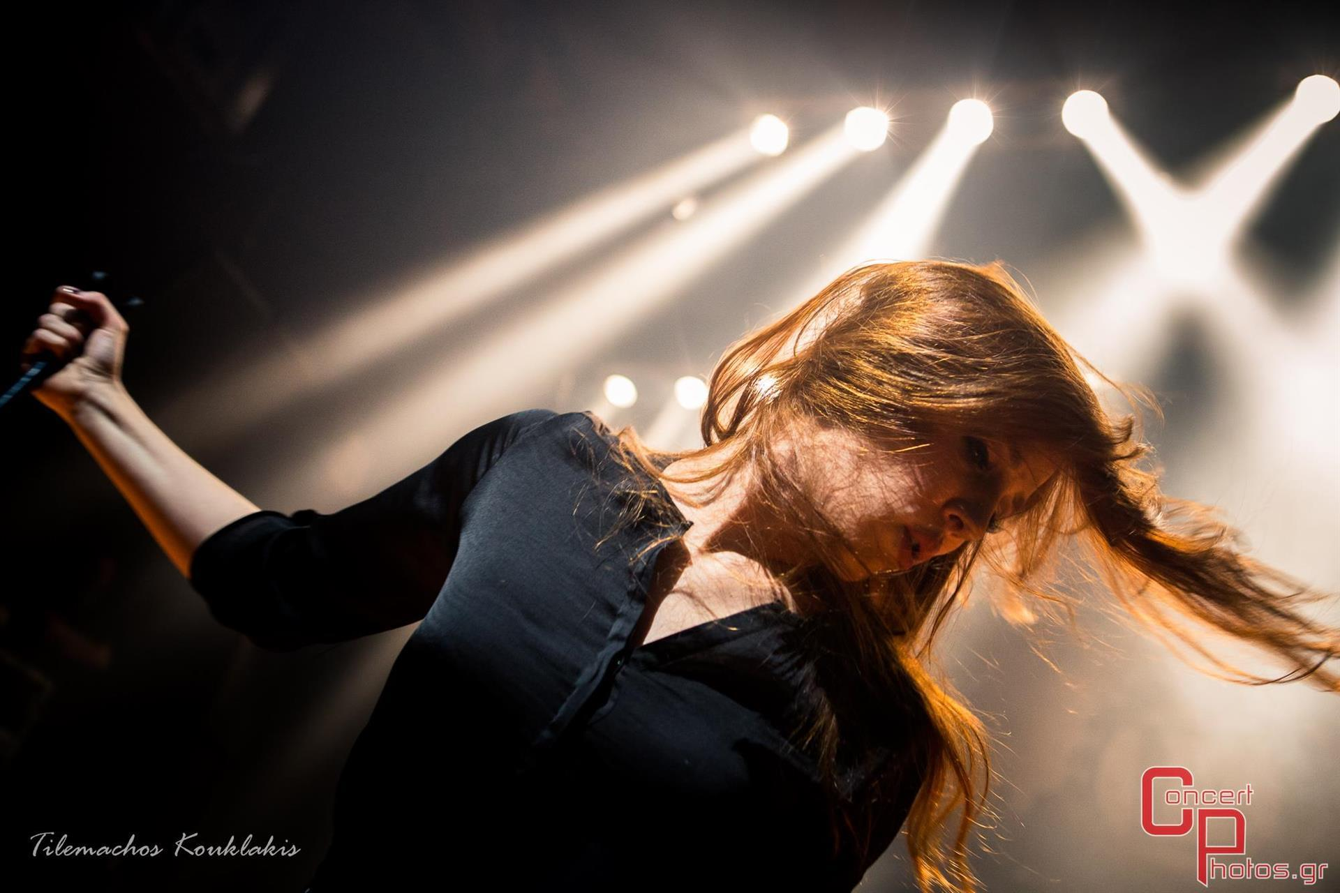 EPICA Jaded Star Fuzz Club-EPICA Jaded Star Fuzz Club photographer:  - Epica_25