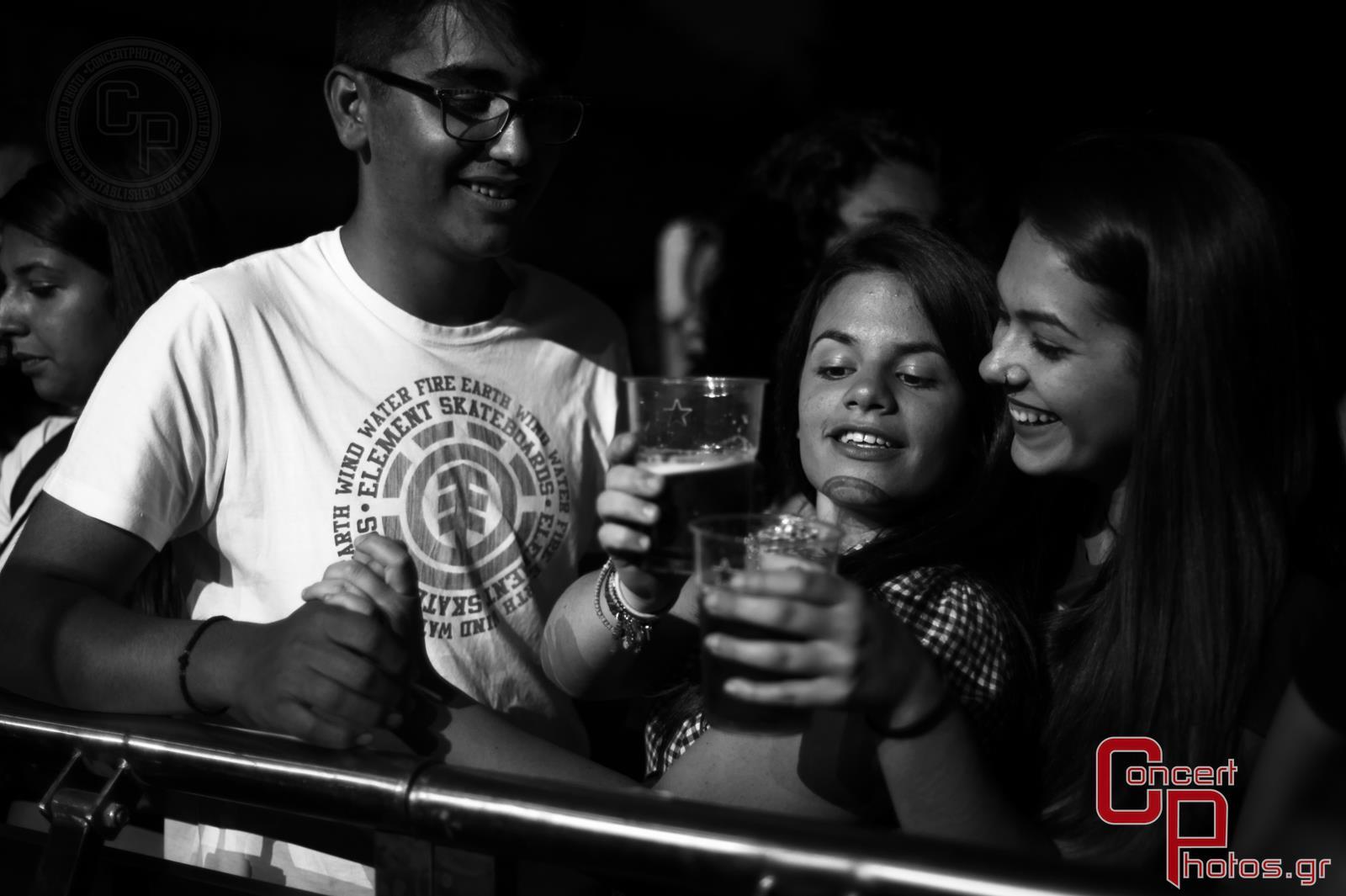 Μία συναυλία για τη Σχεδία 2014-Sxedia 2014 photographer:  - concertphotos_20140526_21_01_33