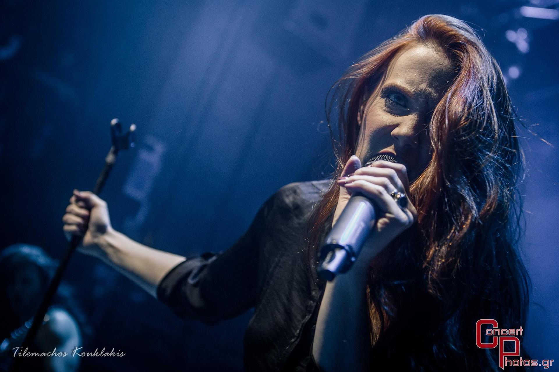 EPICA Jaded Star Fuzz Club-EPICA Jaded Star Fuzz Club photographer:  - Epica_06