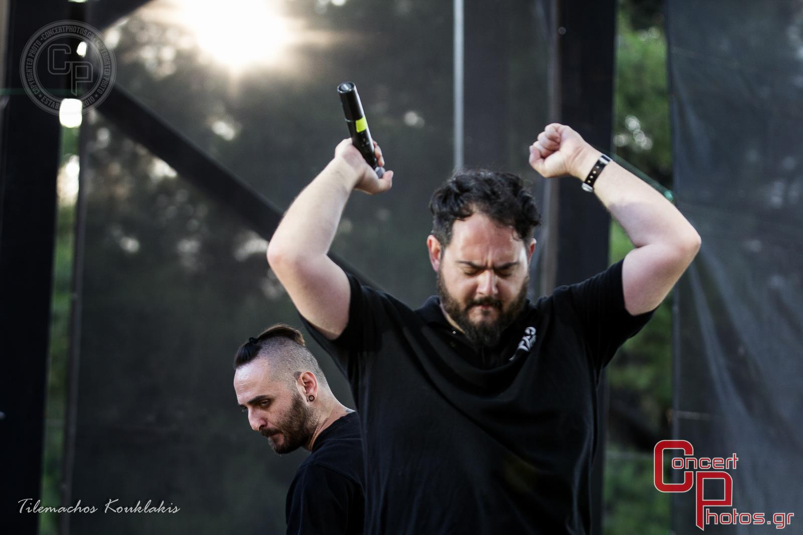 Rockwave 2014-Rockwave 2014 - Day 1 photographer:  - Rockwave-2014-49