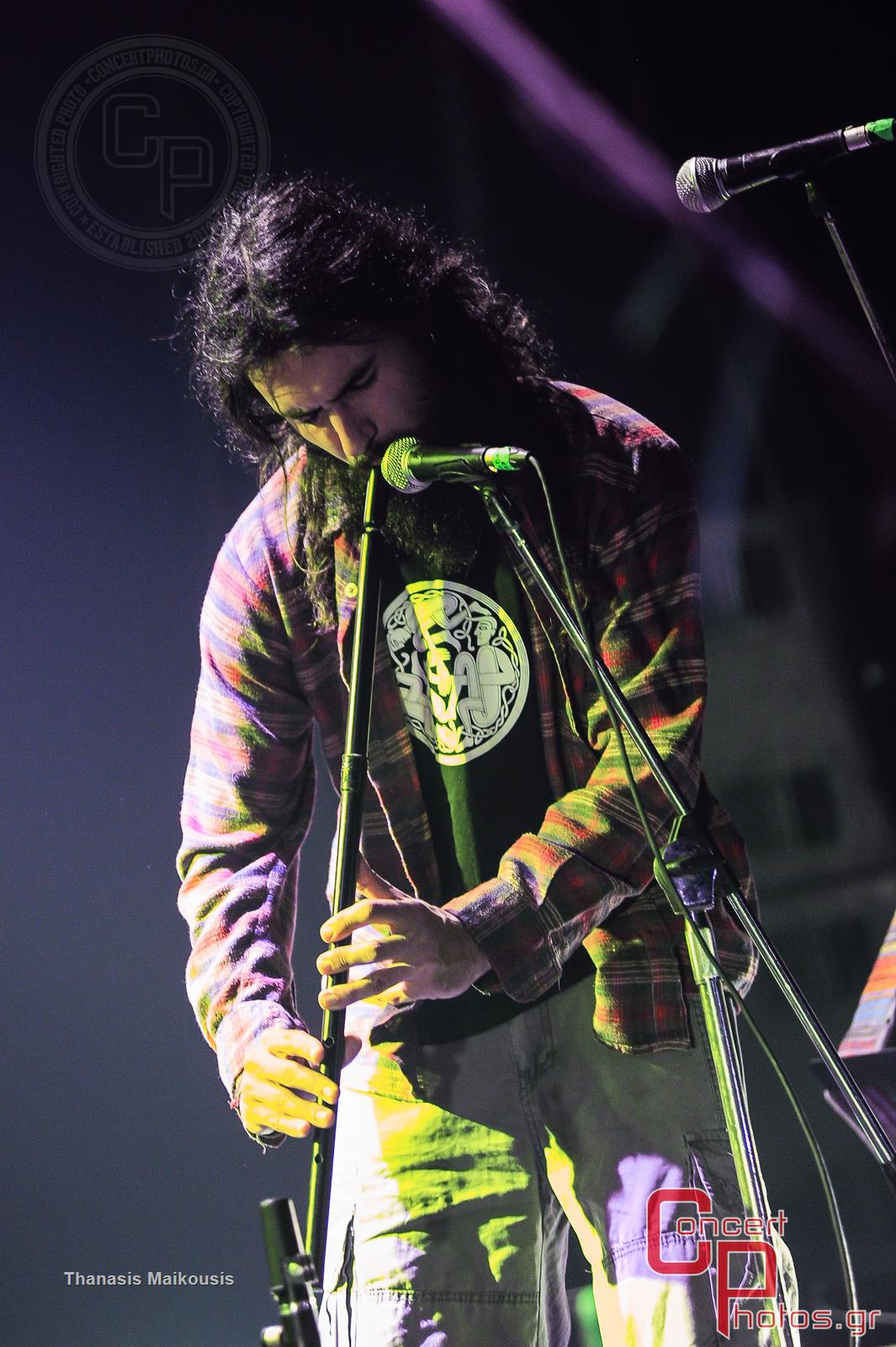 Γιάννης Χαρούλης-Charoulis Votanikos 2014 photographer: Thanasis Maikousis - concertphotos_-9454