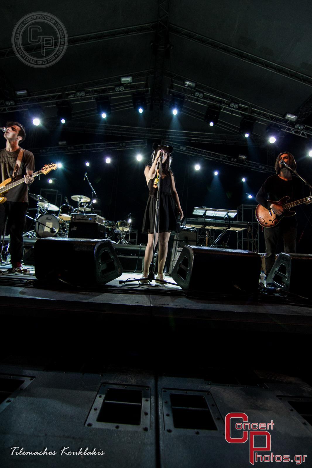 James & Moan-James-Theatro Vrachon photographer:  - Rockwave-2014-8
