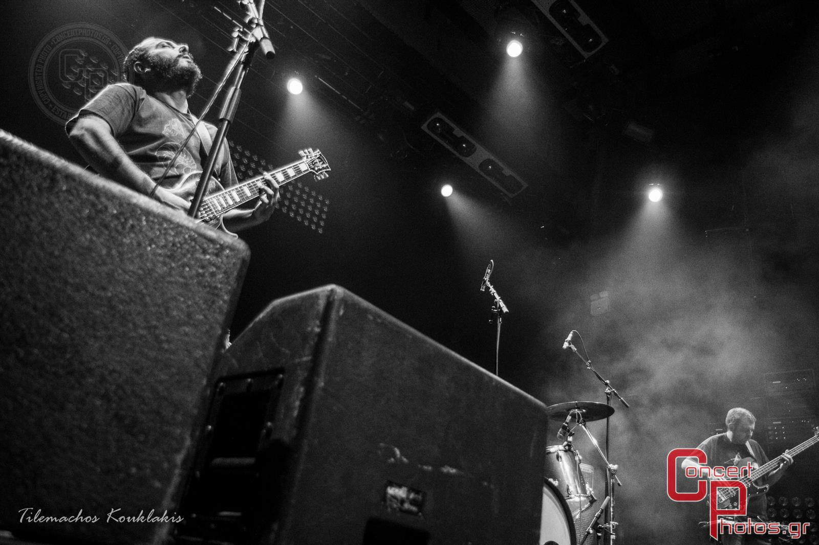 Neurosis-Neurosis photographer:  - concertphotos_20140707_23_56_48