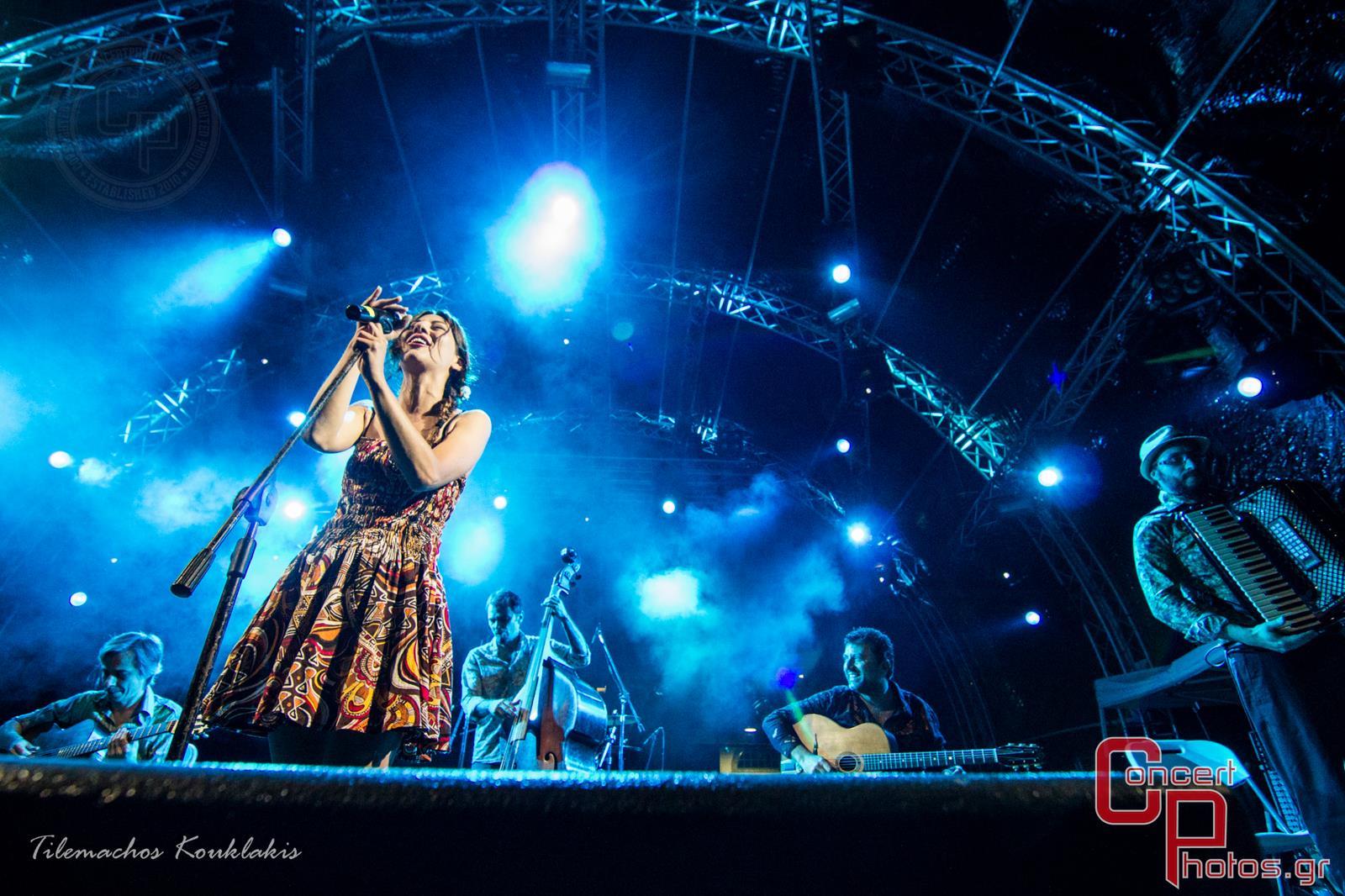 Μία συναυλία για τη Σχεδία 2014-Sxedia 2014 photographer:  - concertphotos_20140530_20_13_34-4