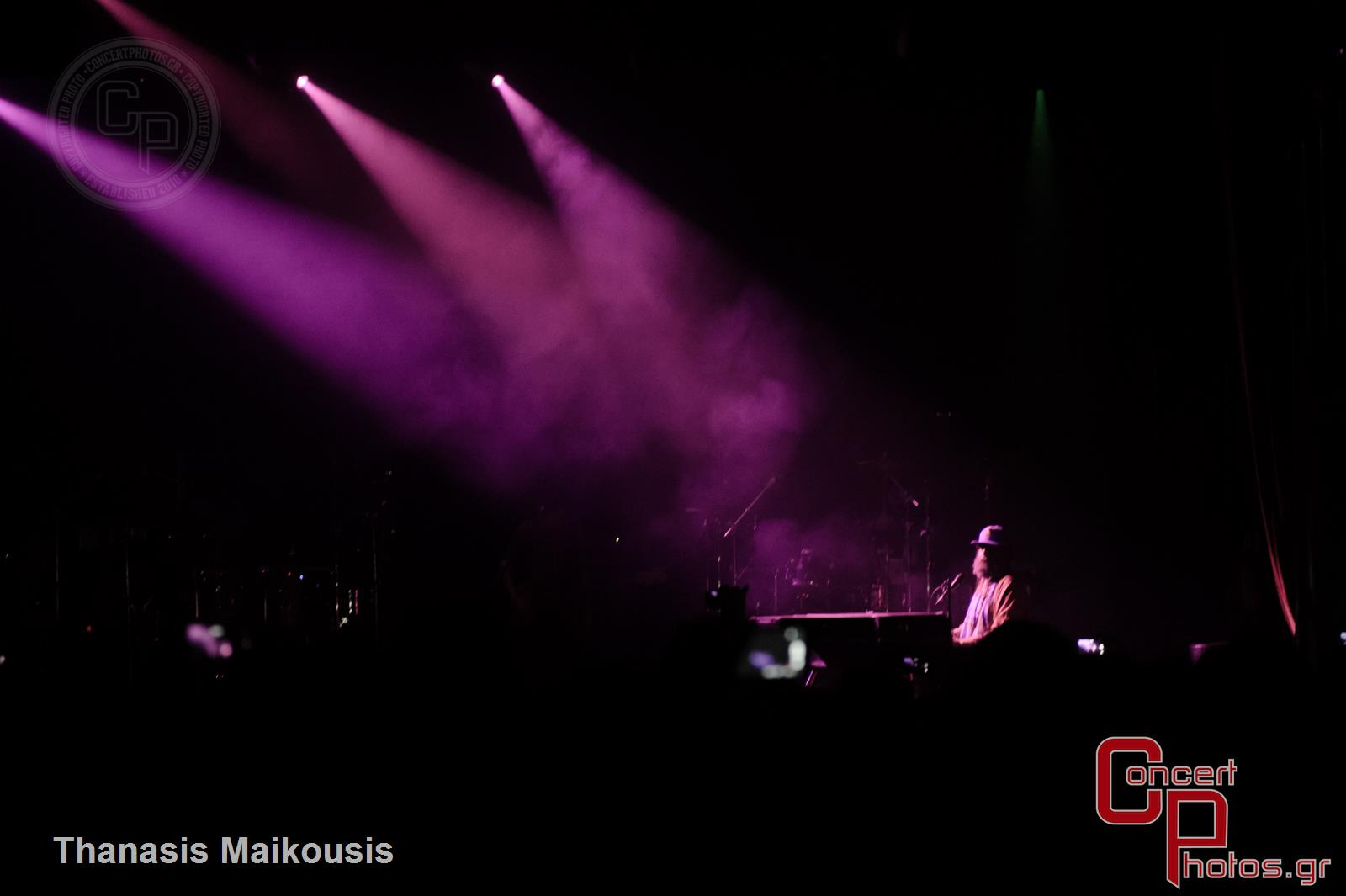 Sebastien Telier & Liebe-Sebastien Telier Liebe photographer: Thanasis Maikousis - concertphotos_20141108_00_46_59