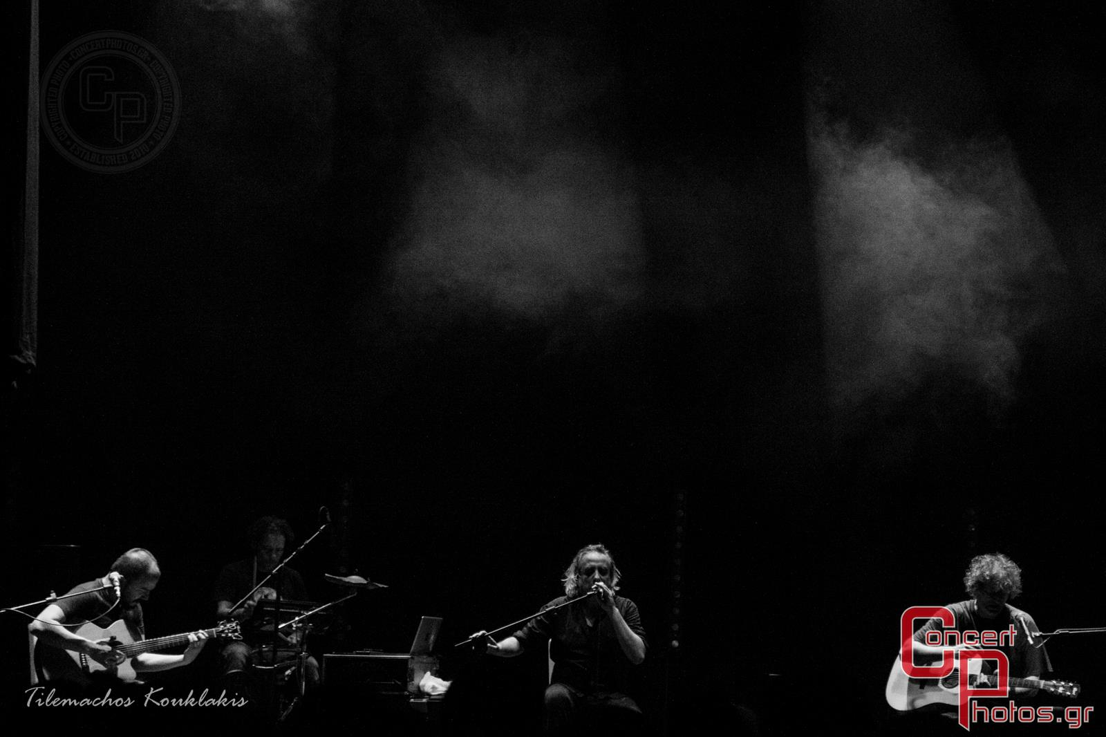 Γιάννης Αγγελάκας - Σύννεφα με Παντελόνια-Aggelakas-2 photographer:  - concertphotos_-1405153364